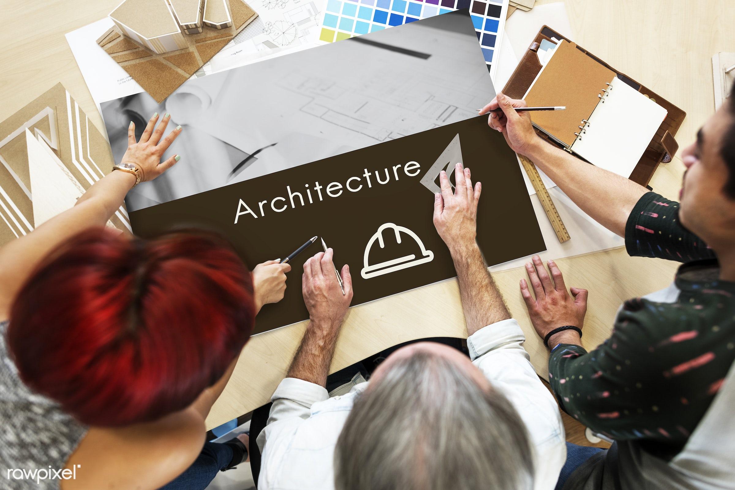 architect, architecture, art, building, color chart, colors, construction, contemporary, creative, decor, decoration, design...
