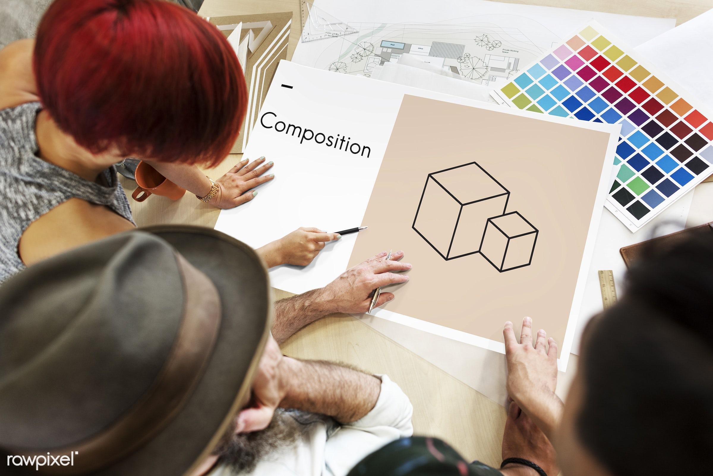 art, color chart, colors, composition, configuration, content, create, creative, creative content, creative design,...
