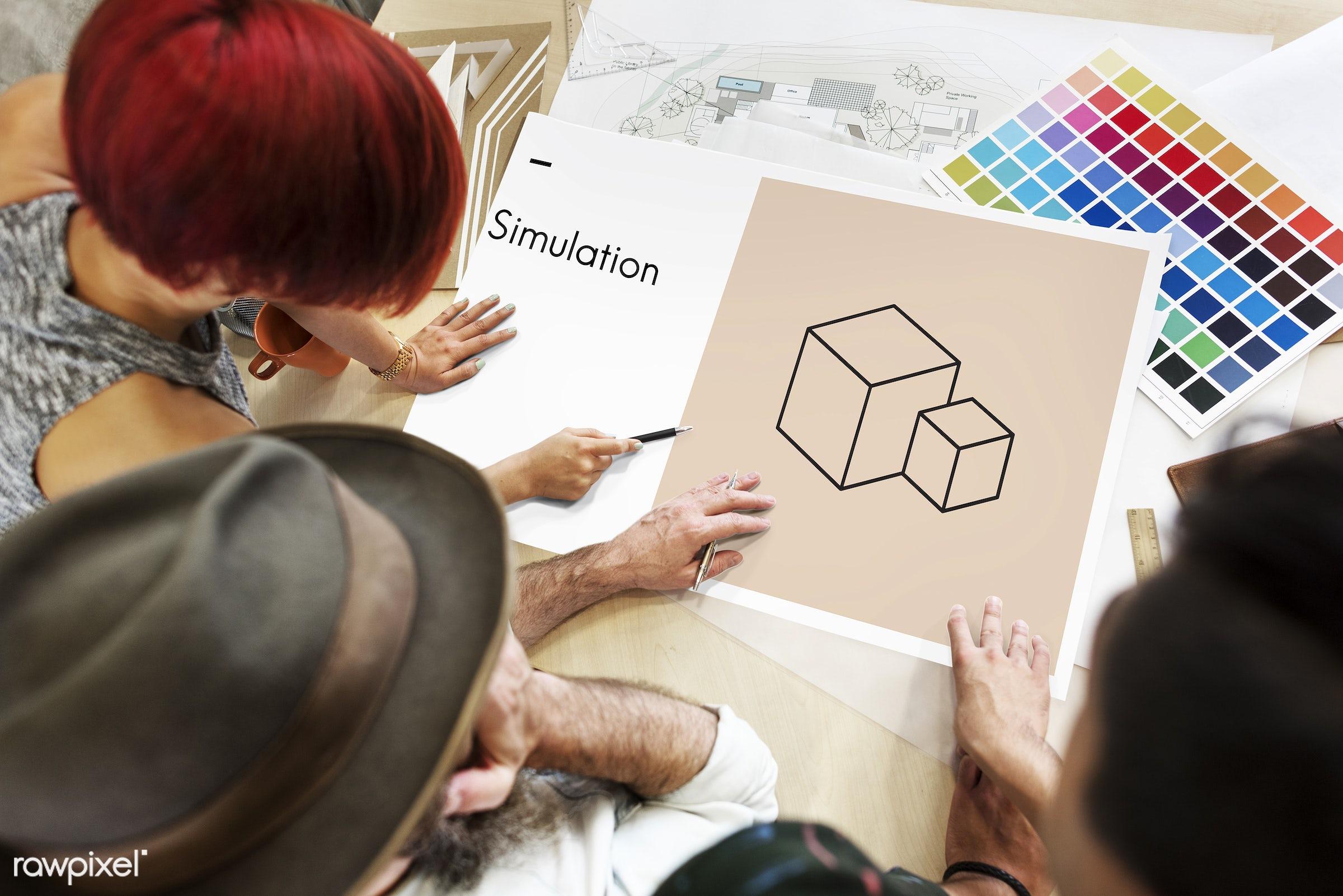 art, color chart, colors, compose, composition, configuration, content, create, creative, creative content, creative design...
