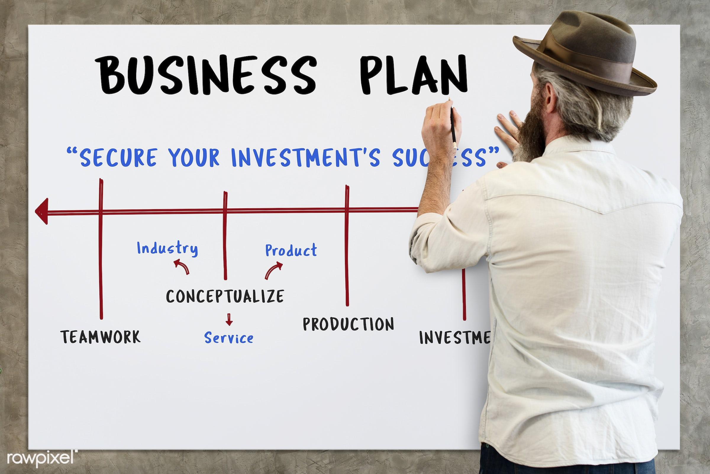 adult, alone, analysis, analytics, back, be creative, beard, beard guy, board, business, business plan, campaign, carefree,...