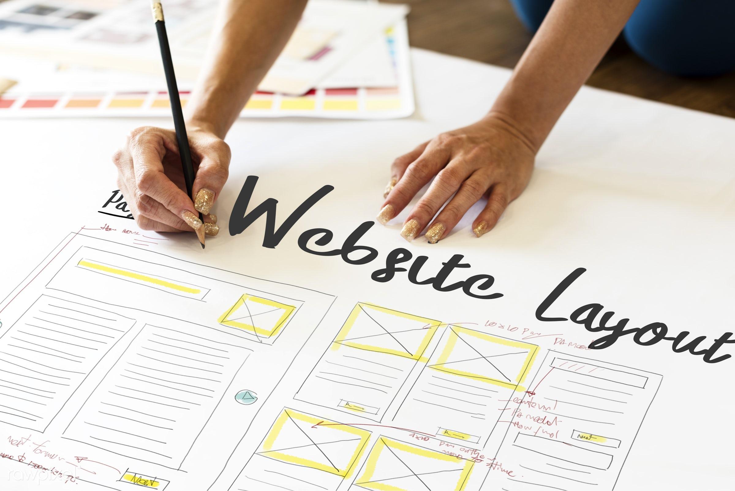 art, blog, blogging, coding, creation, creative, creativity, design, develop, drawing, hands, homepage, ideas, inspiration,...