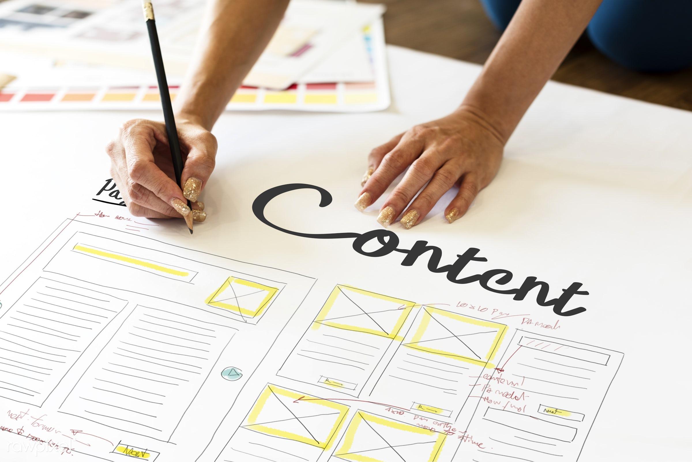 art, connection, content, creation, creative, creative design, creativity, design, developer, drawing, hands, ideas,...