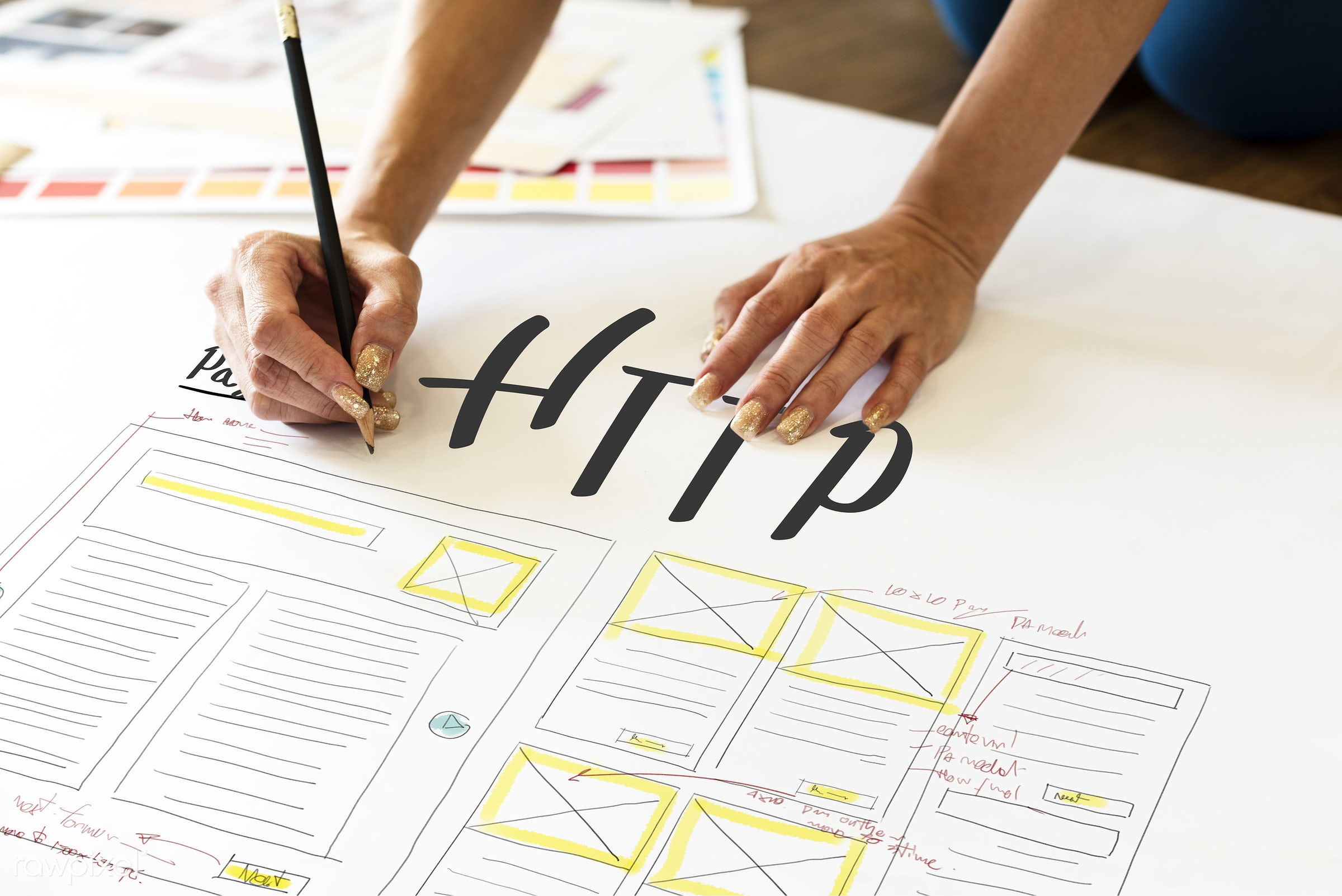 analysis, art, coding, creation, creative, creativity, design, drawing, graphic, hands, homepage, html, http, ideas,...