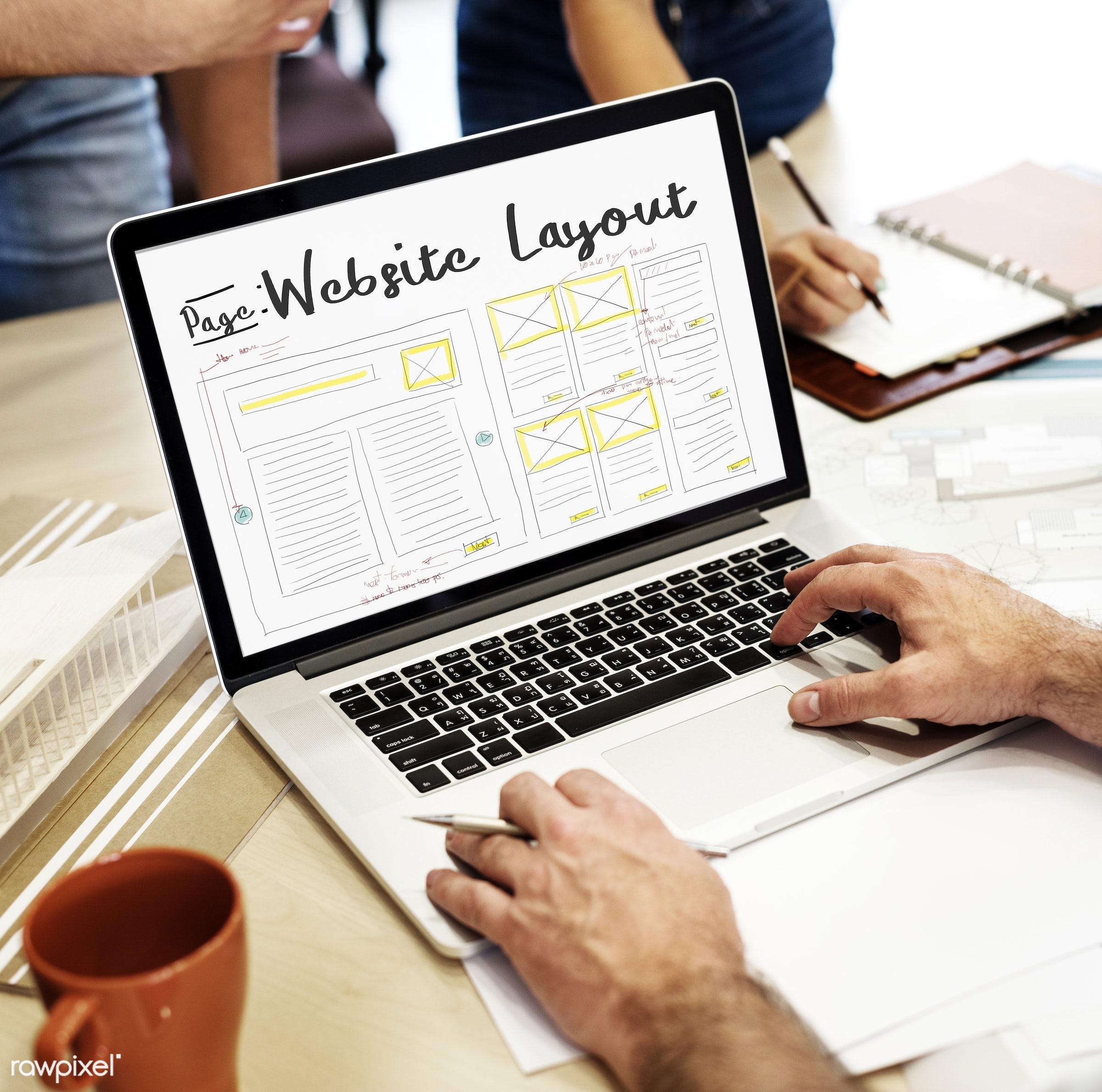architect, architecture, art, blog, blogging, blueprint, coding, coffee, coffee cup, cup, design, develop, device, digital...