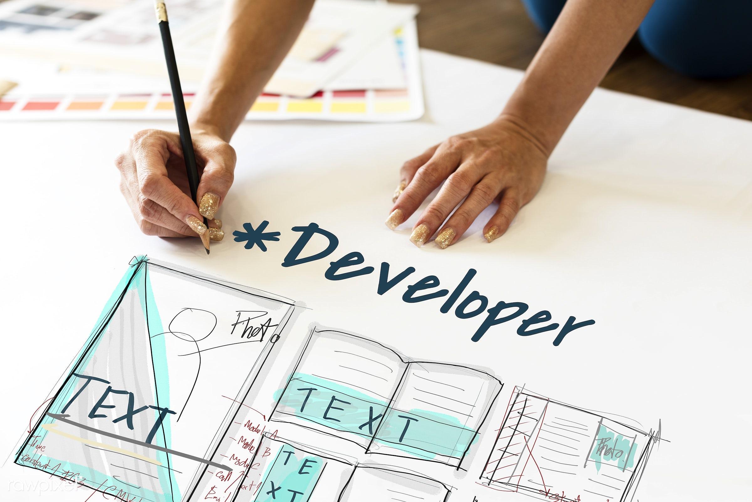 art, books, content, creation, creative, creativity, design, developer, digital, draft, drawing, e-book, e-publishing,...