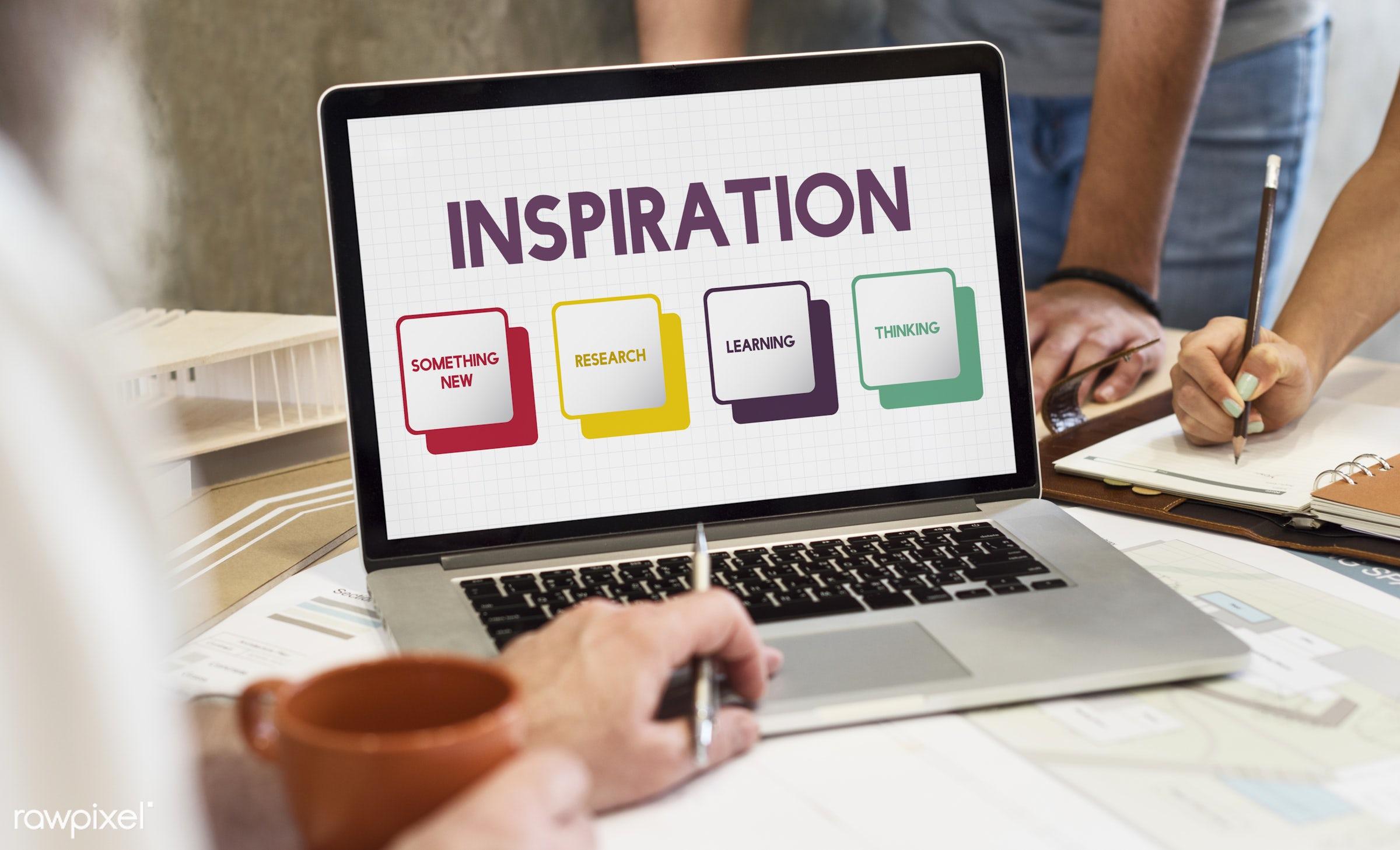 architect, architecture, be creative, brainstorm, brainstorming, business, coffee, coffee cup, creativeness, creativity, cup...