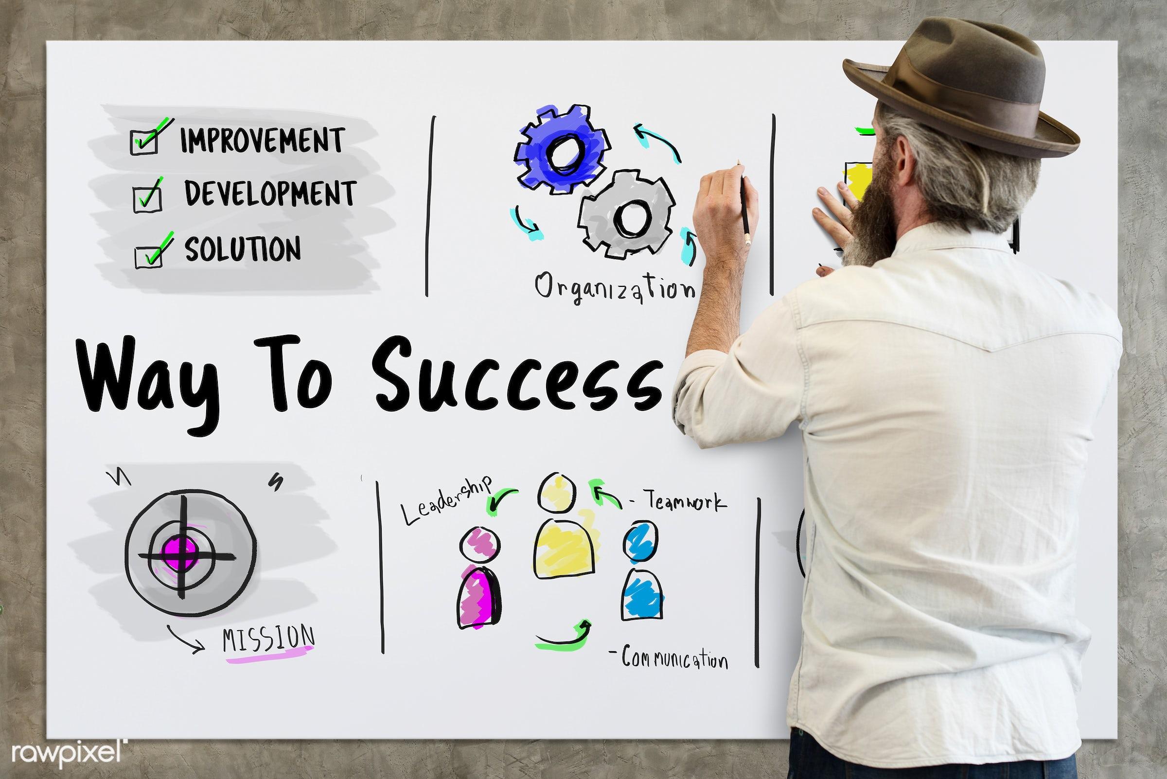 achievement, adult, alone, back, be creative, beard, beard guy, board, brainstorm, business, carefree, casual, chart, chill...