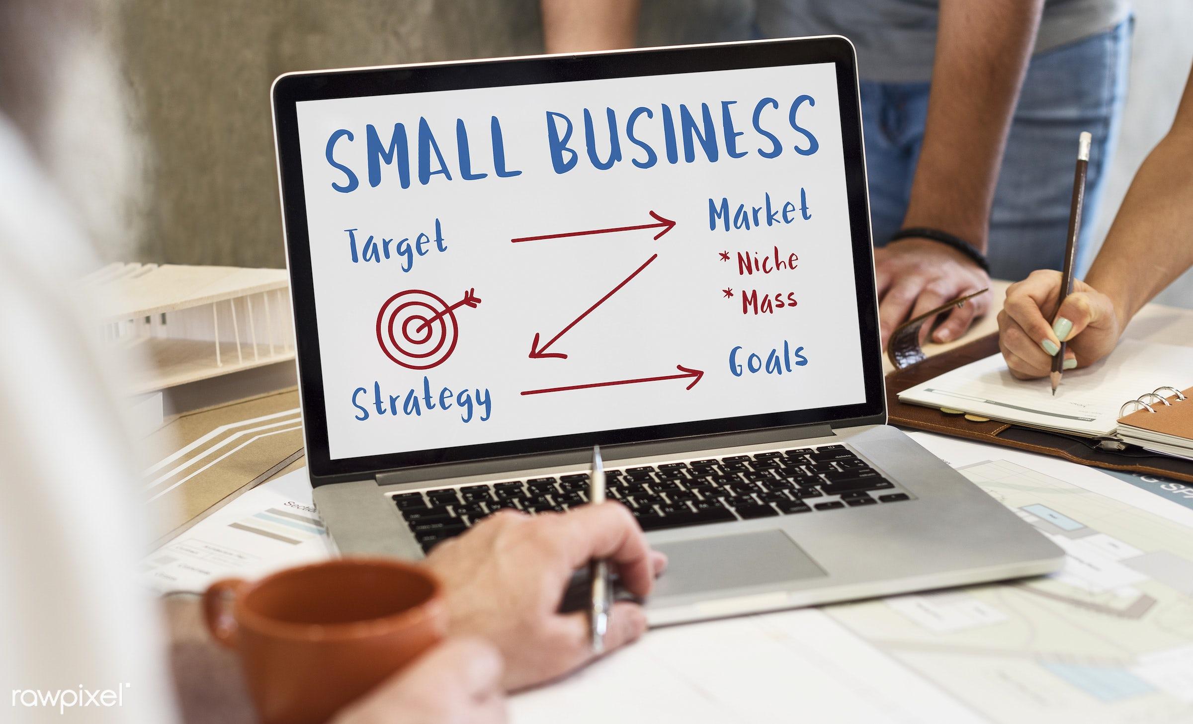 architect, architecture, b2b, brainstorming, business, business to business, coffee, coffee cup, cup, dart, designed, device...