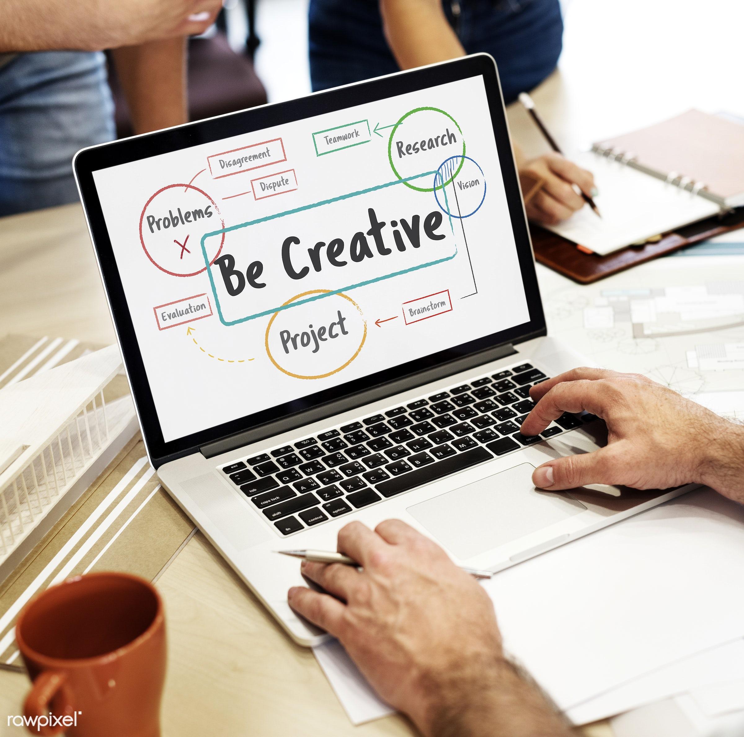 architect, architecture, art, be, blueprint, brainstorm, coffee, coffee cup, creative, creativity, cup, design, device,...