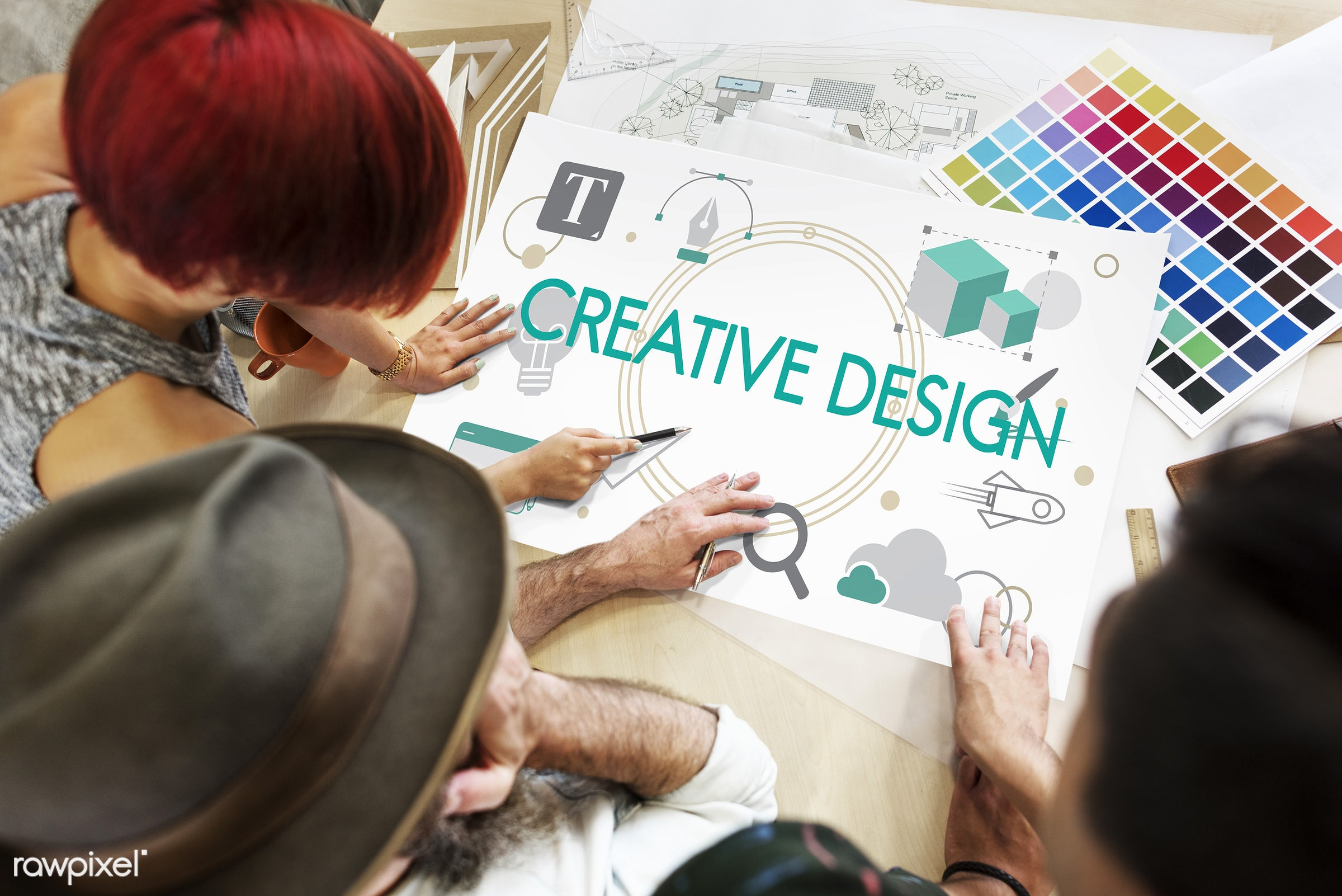 action, architecture, art, be creative, brainstorm, business, challenge, color chart, colors, configuration, content,...