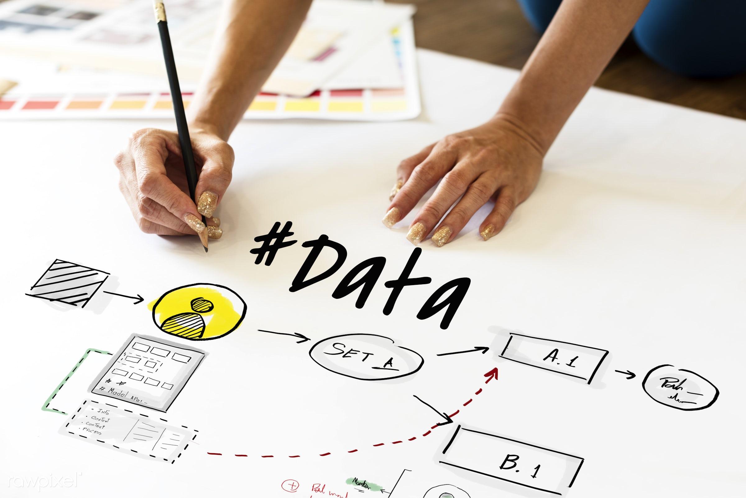 analysis, analytics, art, assessment, business, corporate, creation, creative, creativity, data, data base, data center,...