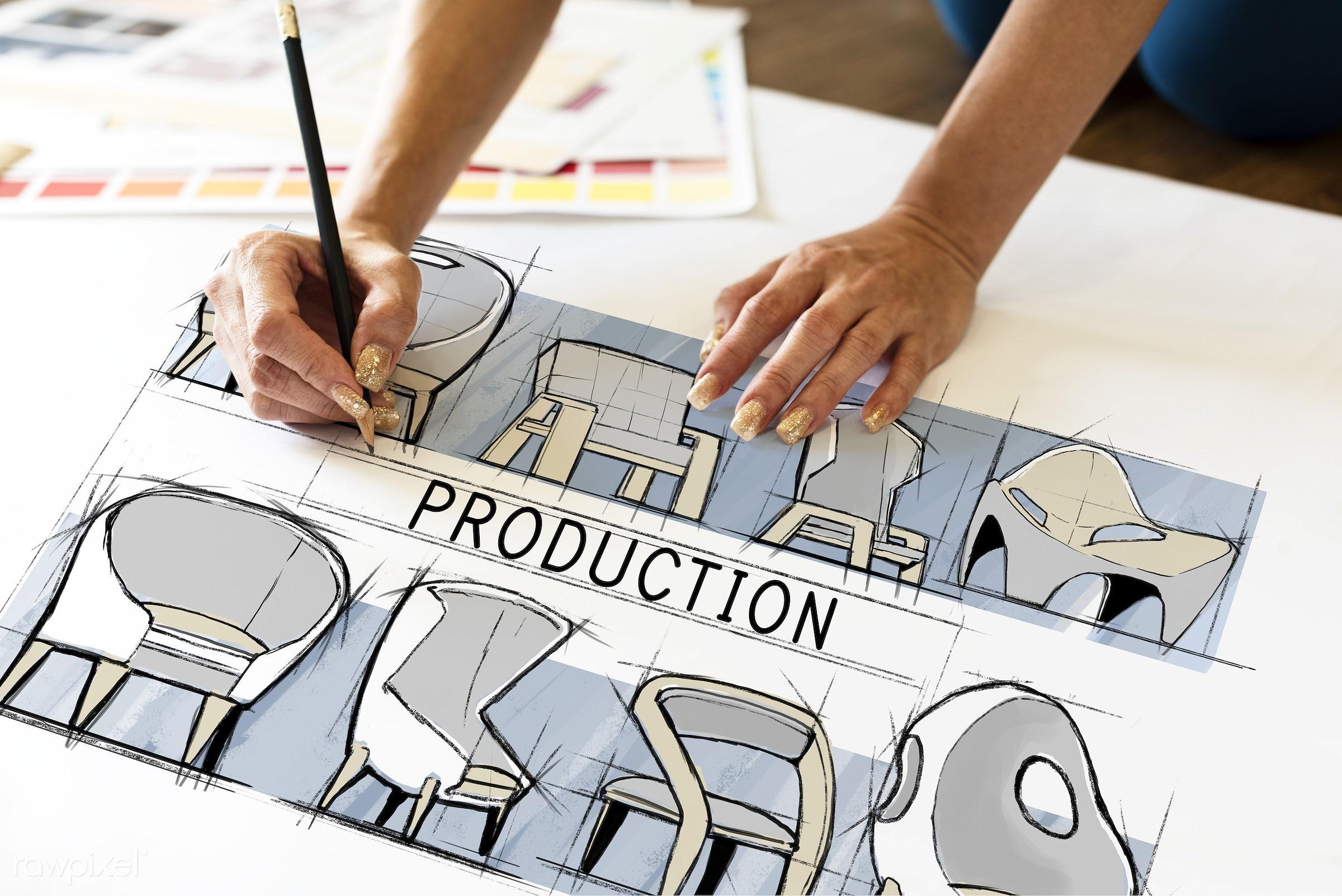armchair, art, arts, chair, craft, craftsman, craftsmanship, creation, creative, creativity, decoration, design, draft,...