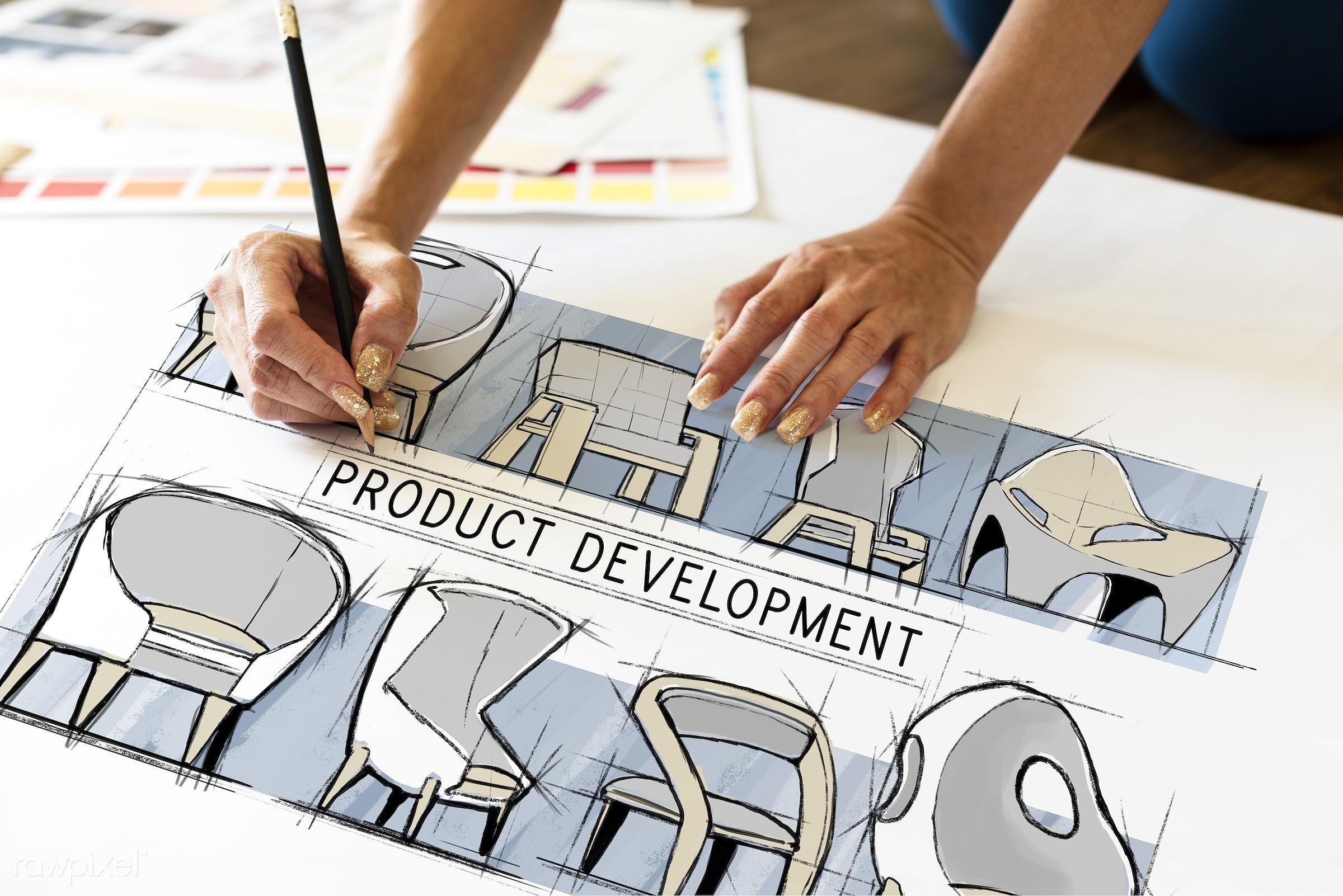 art, creation, creative, creativity, decorate, decoration, design, development, drawing, equipment, graphic, hands, home,...