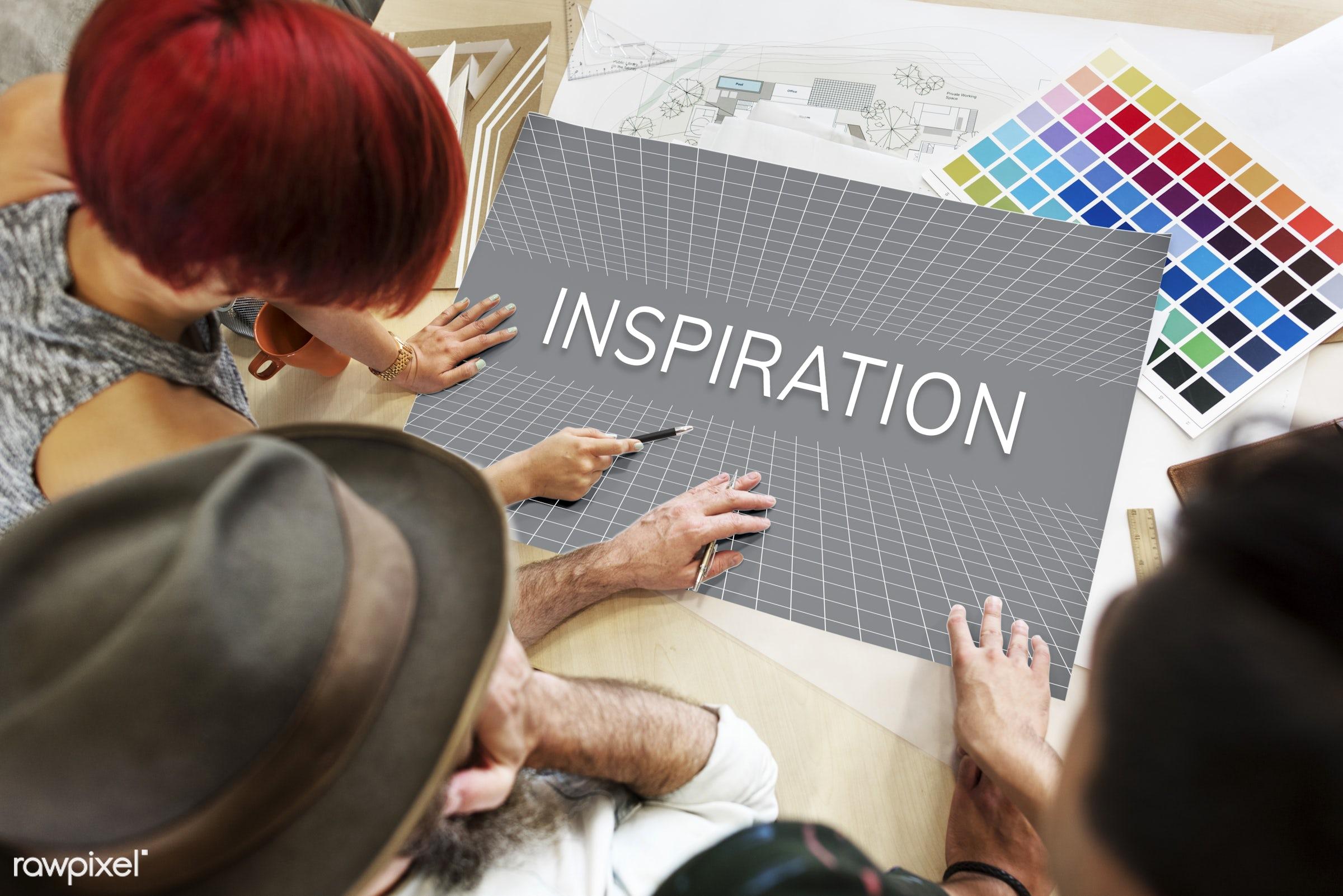 art, arts, color chart, colors, composition, concept, configuration, creation, creative, creativity, design, discussion,...