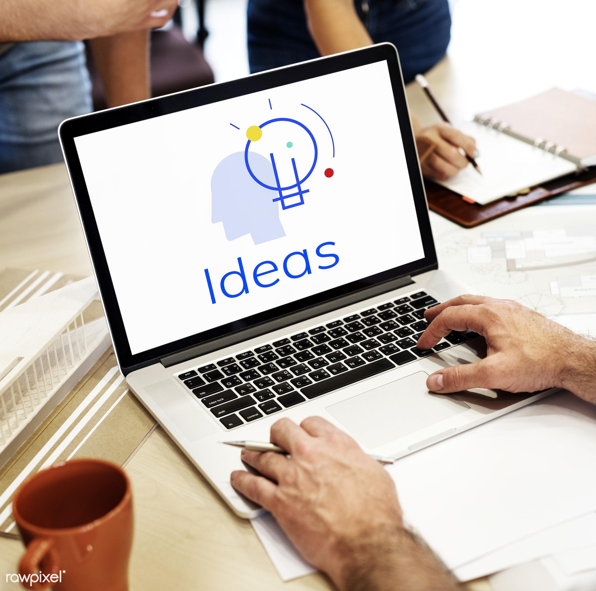 architect, architecture, art, attitude, blueprint, brainstorm, coffee, coffee cup, create, creative, creativity, cup, design...