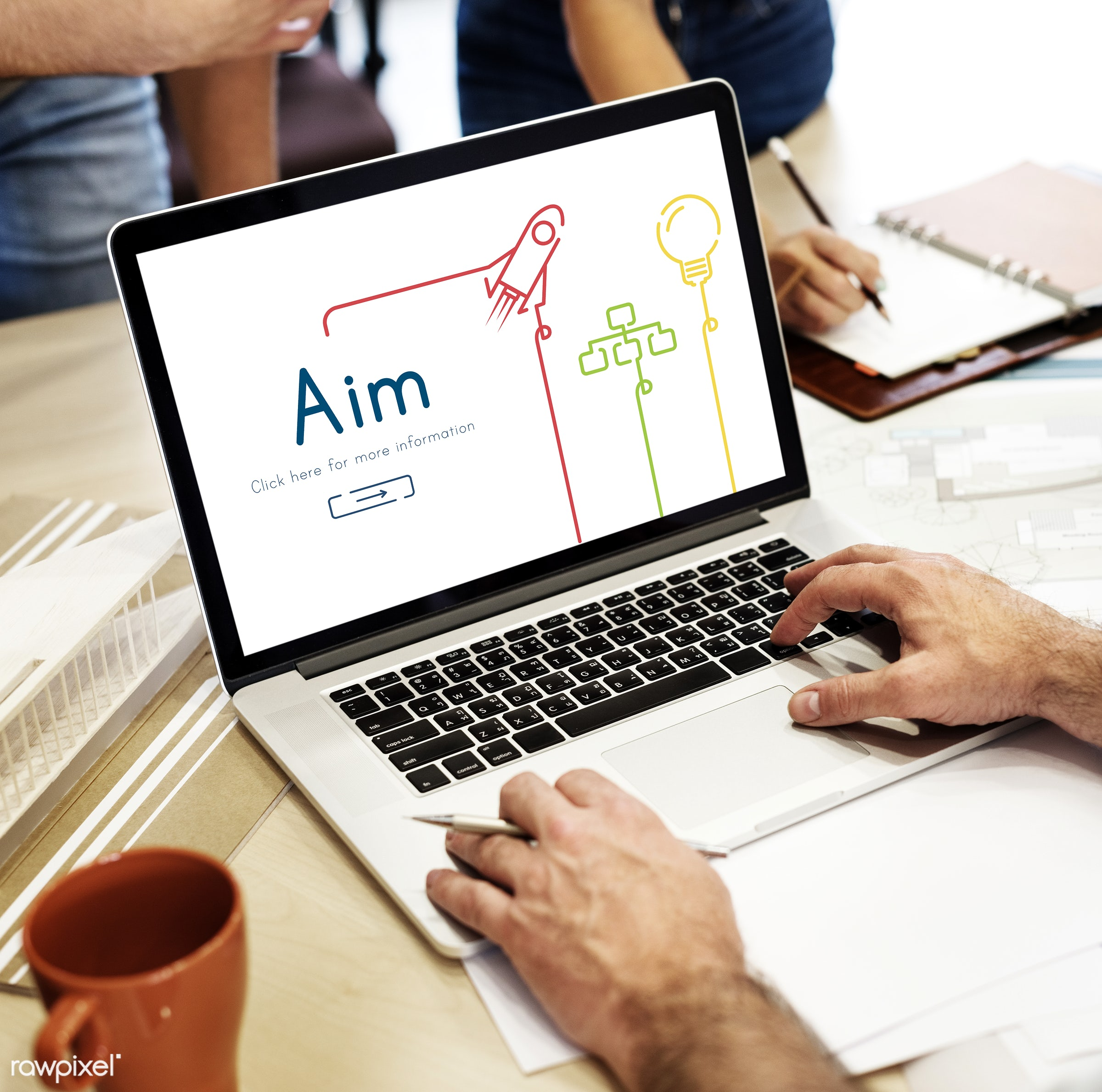aim, anticipation, architect, architecture, art, aspiration, believe, blueprint, coffee, coffee cup, confidence, cup, design...