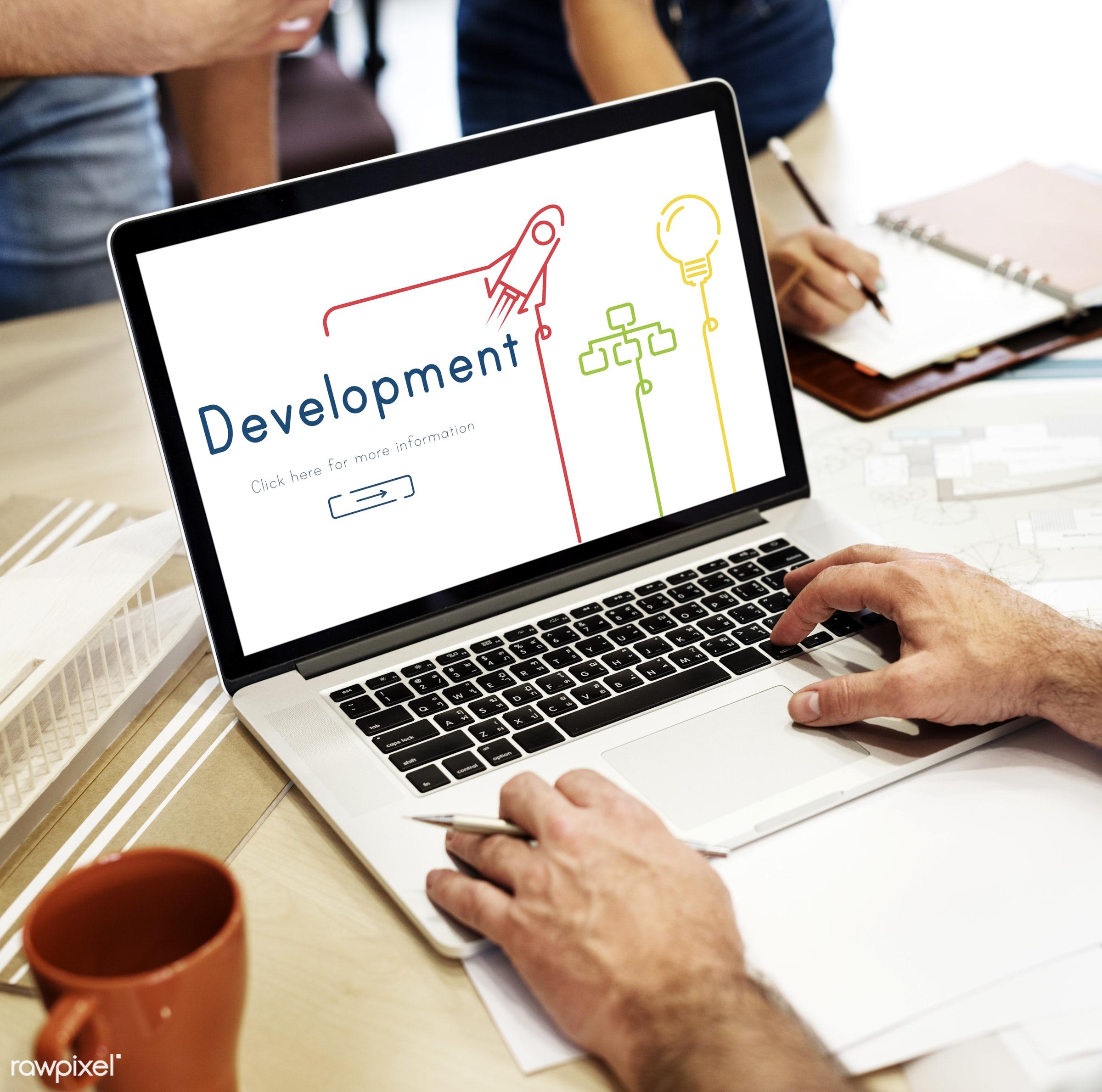 architect, architecture, art, blueprint, business, change, coffee, coffee cup, cup, design, development, device, digital...