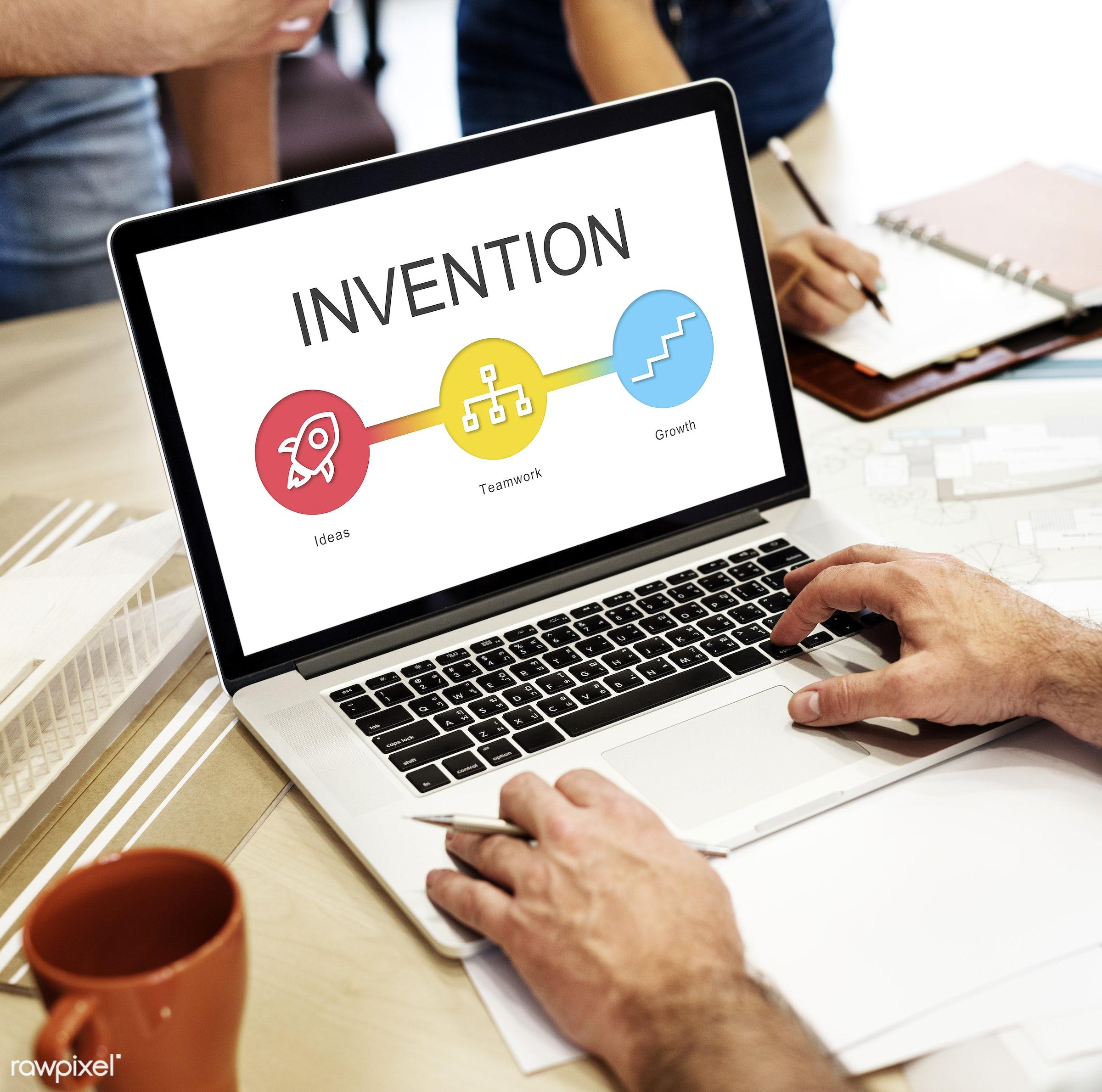 achievement, architect, architecture, art, blueprint, business, coffee, coffee cup, cup, design, development, device,...