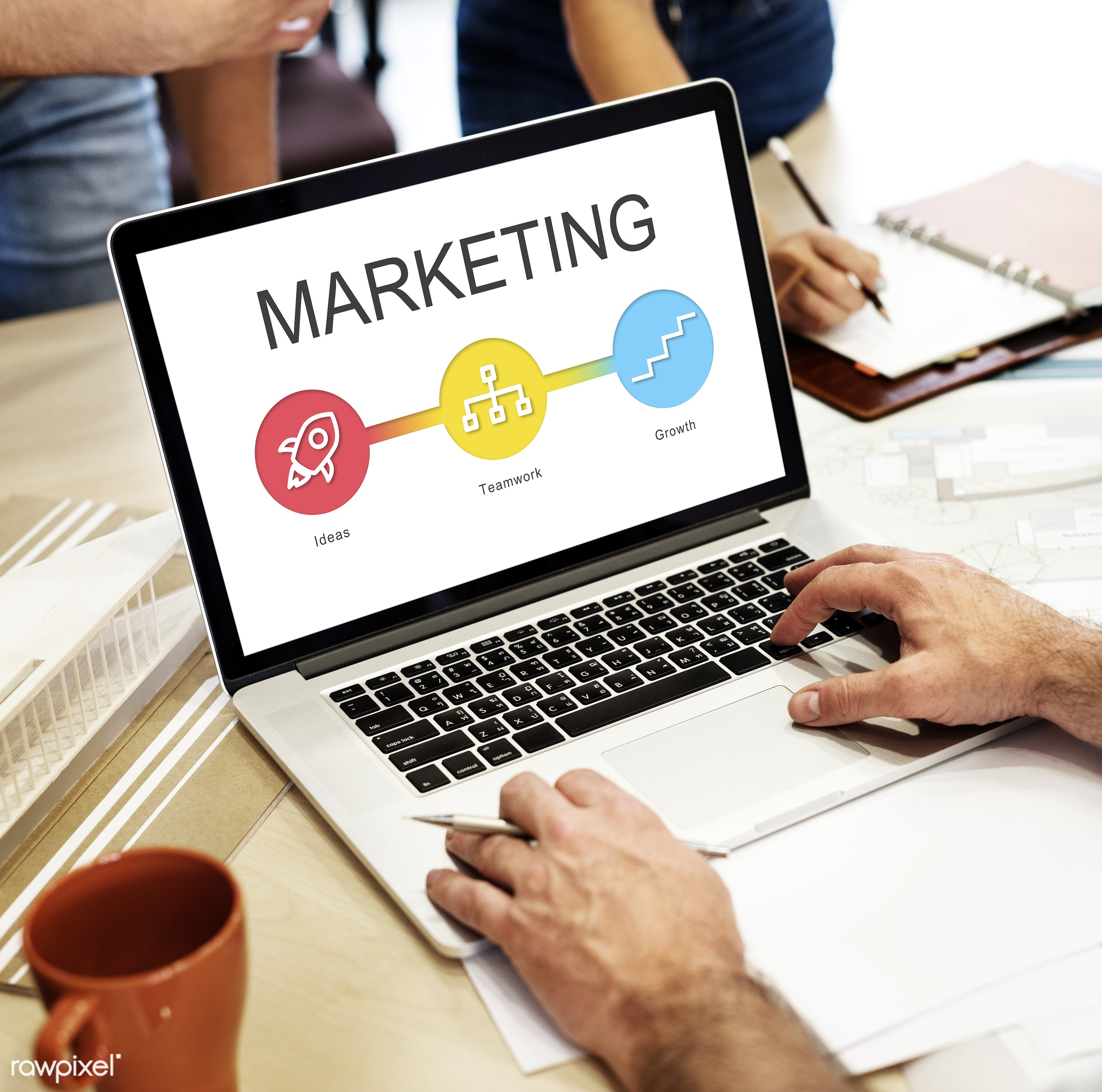 marketing, business, achievement, architect, architecture, art, blueprint, coffee, coffee cup, cup, design, development,...
