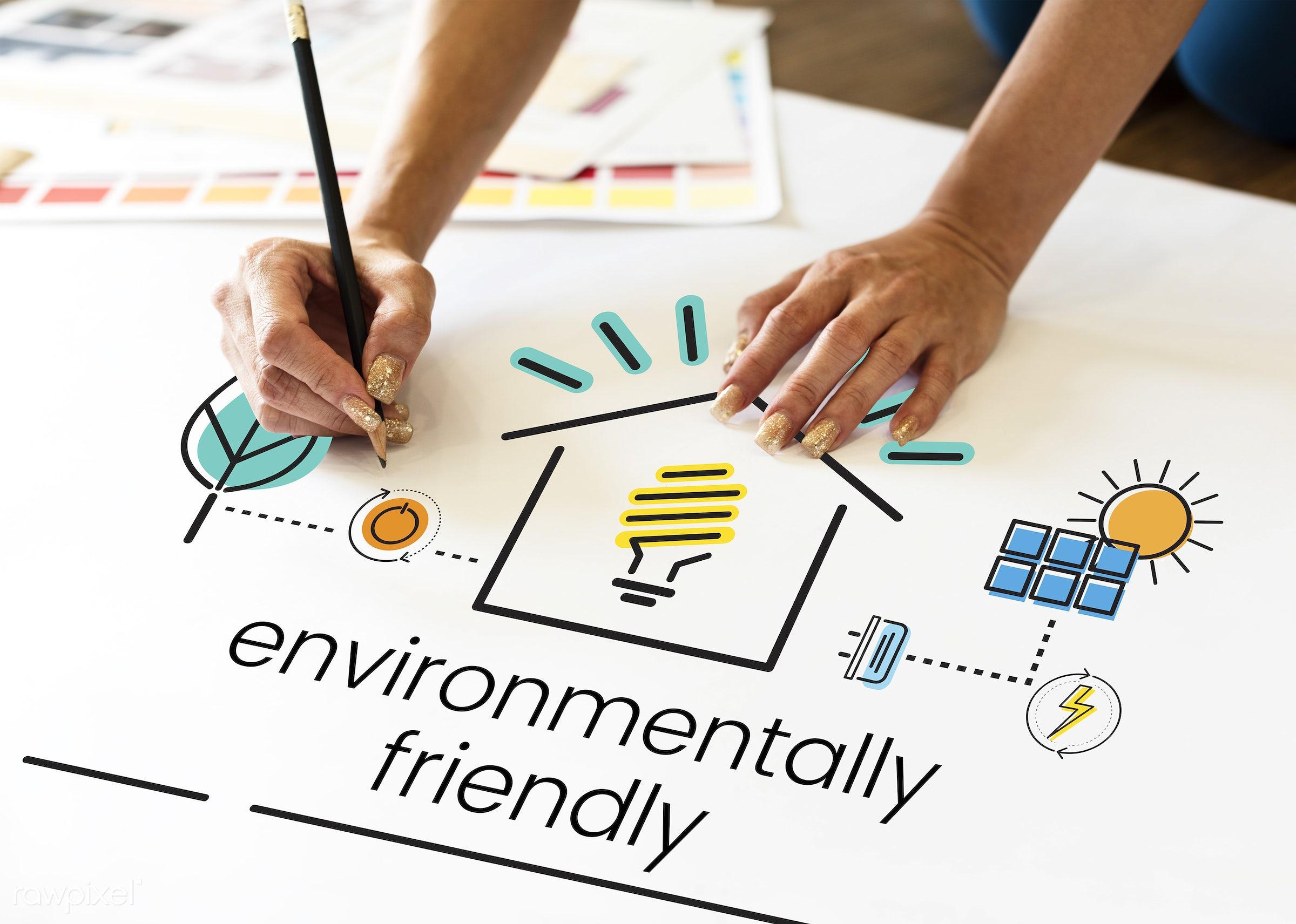 art, bio, creation, creative, creativity, design, diagram, drawing, eco, ecology, electricity, energy, environment,...