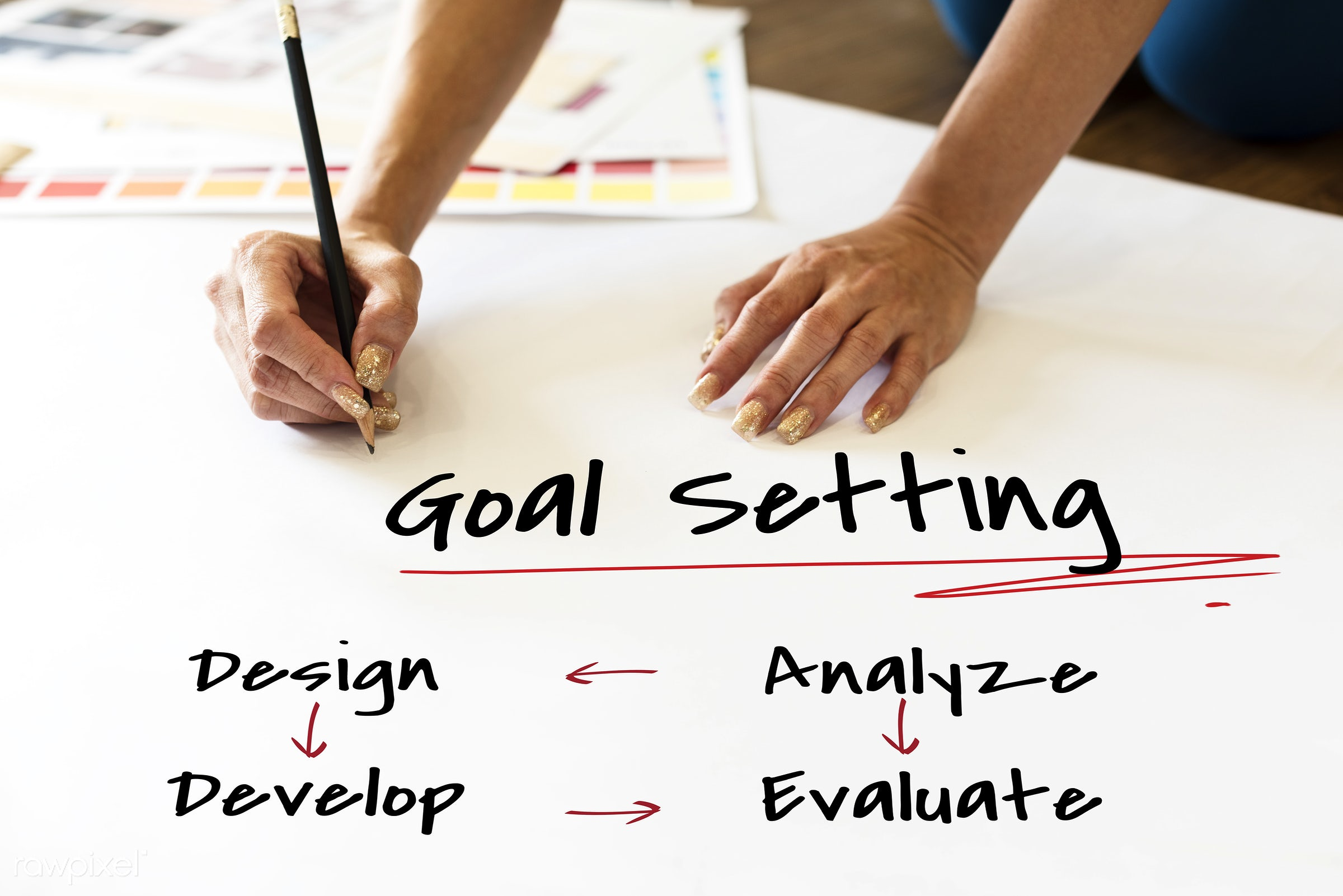 analyze, art, business, business plan, creation, creative, creativity, design, develop, drawing, evaluate, evaluation, goal...