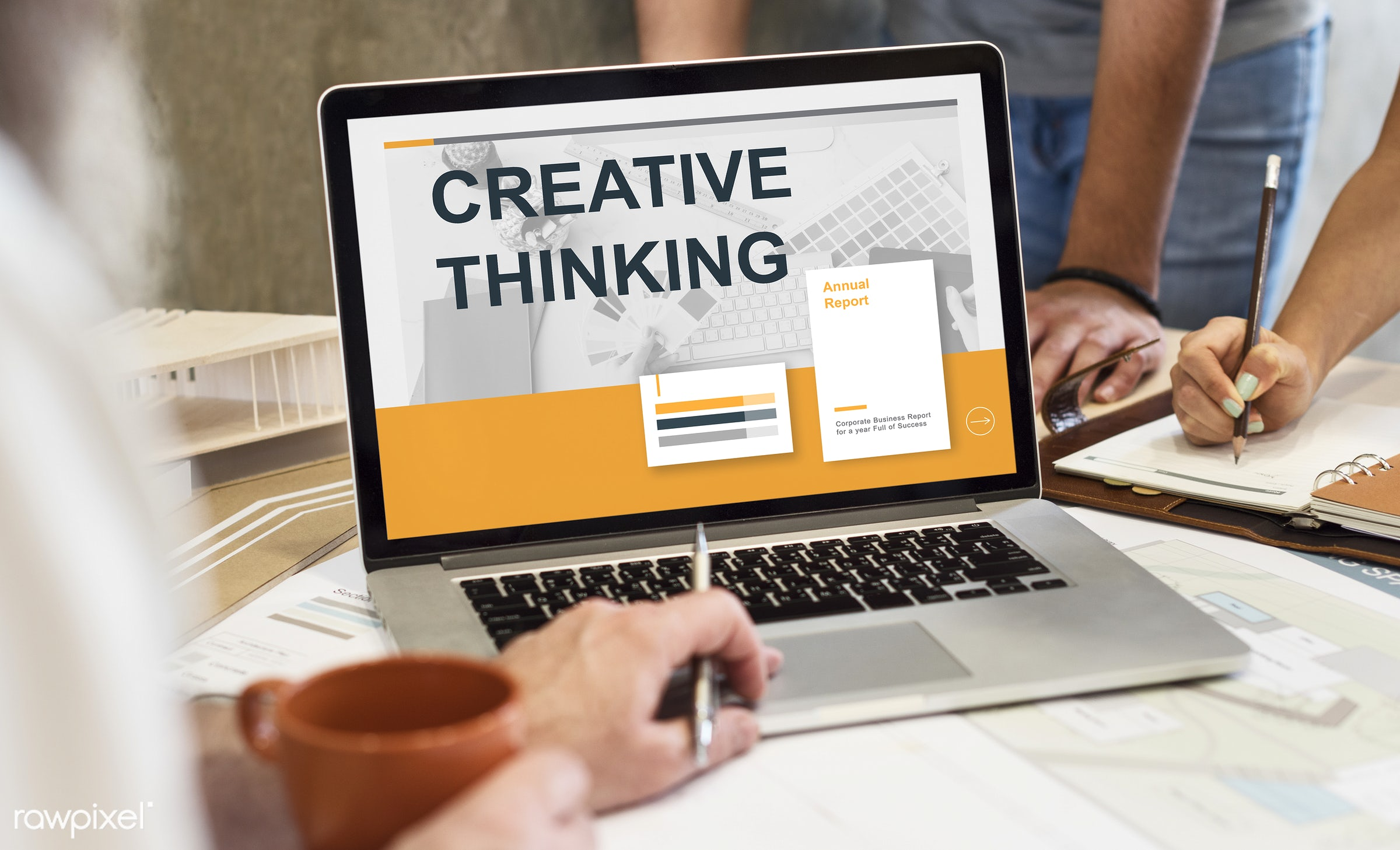 action, architect, architecture, be creative, brainstorm, brainstorming, business, coffee, coffee cup, concepts, creative,...