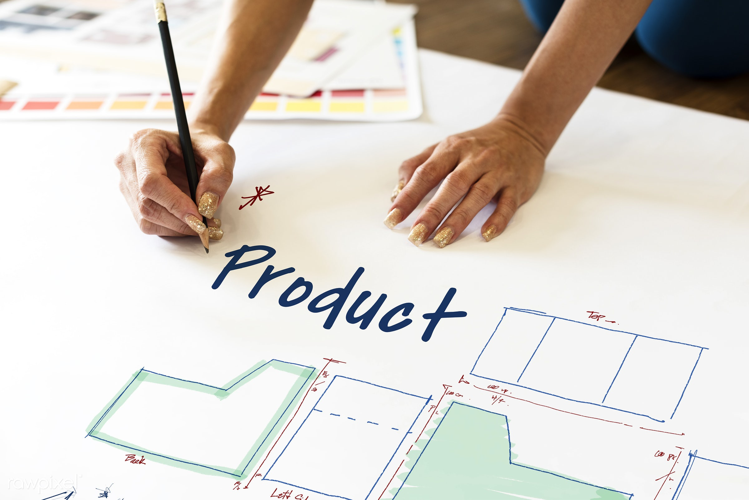 production, art, assemble, assembly line, blue print, business, construction, create, creation, creative, creativity, design...