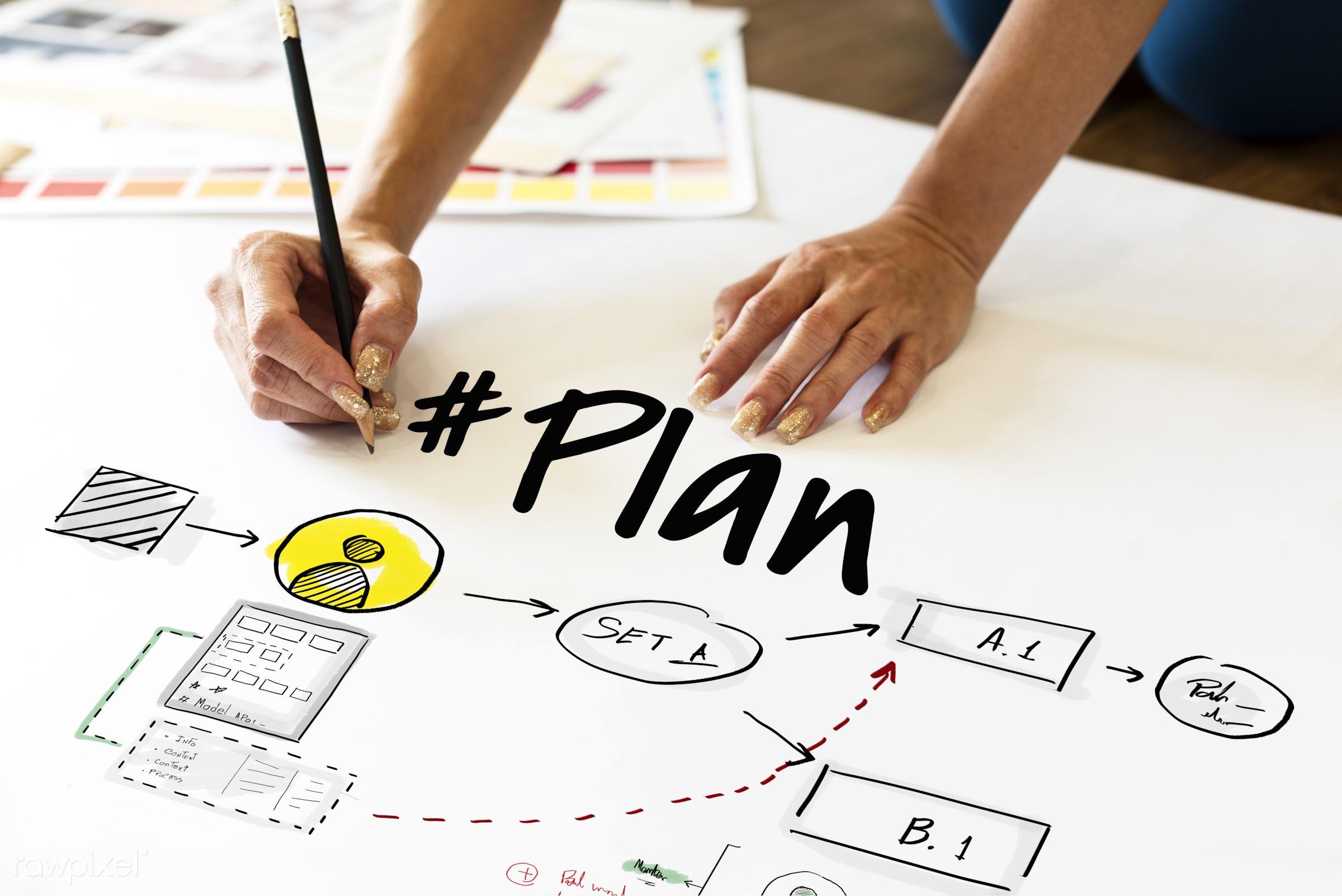 analysis, art, brainstorming, communication, connection, creation, creative, creativity, design, diagram, drawing, goal,...