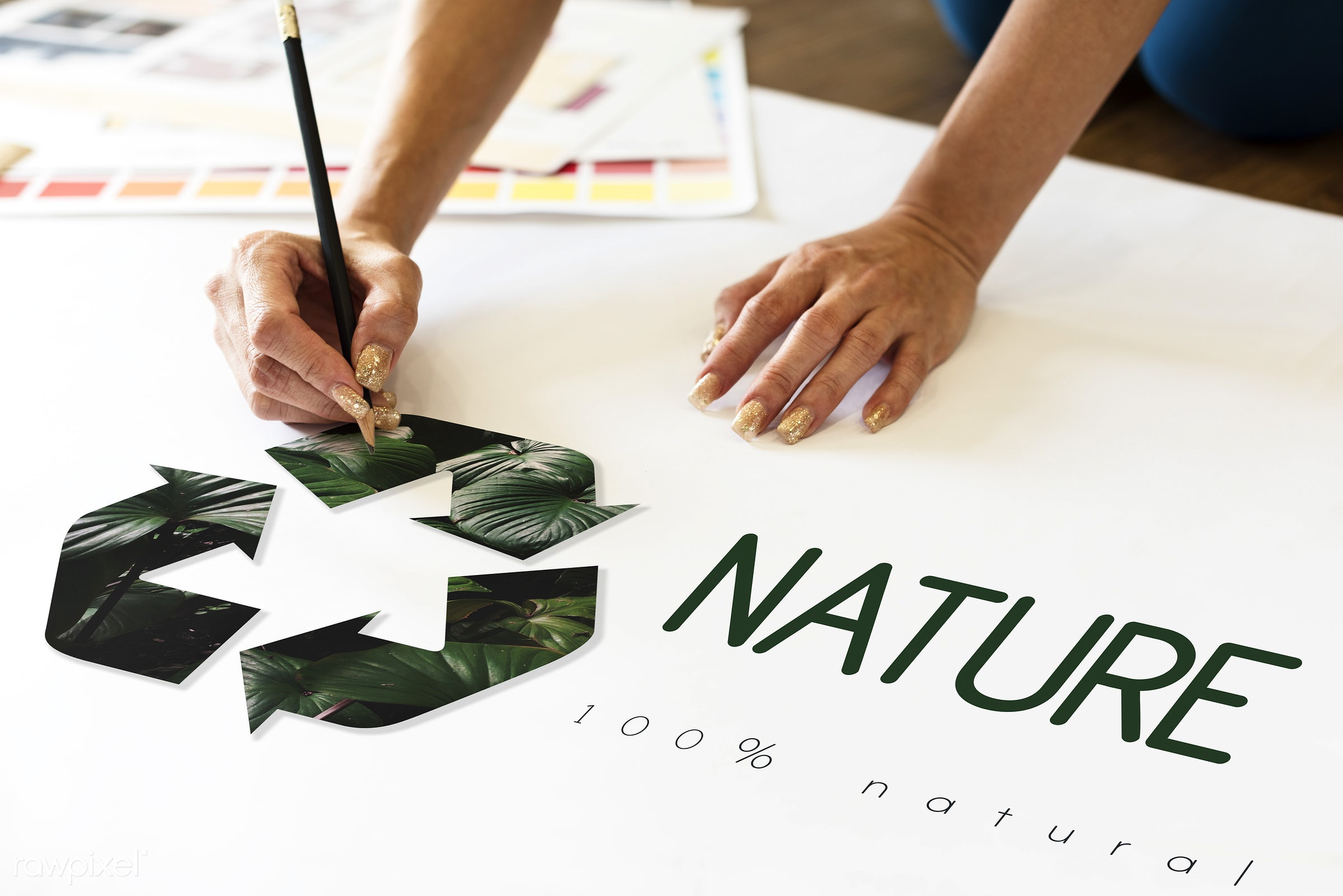 arrows, art, conservation, creation, creative, creativity, design, drawing, earth, eco friendly, ecology, environment, green...