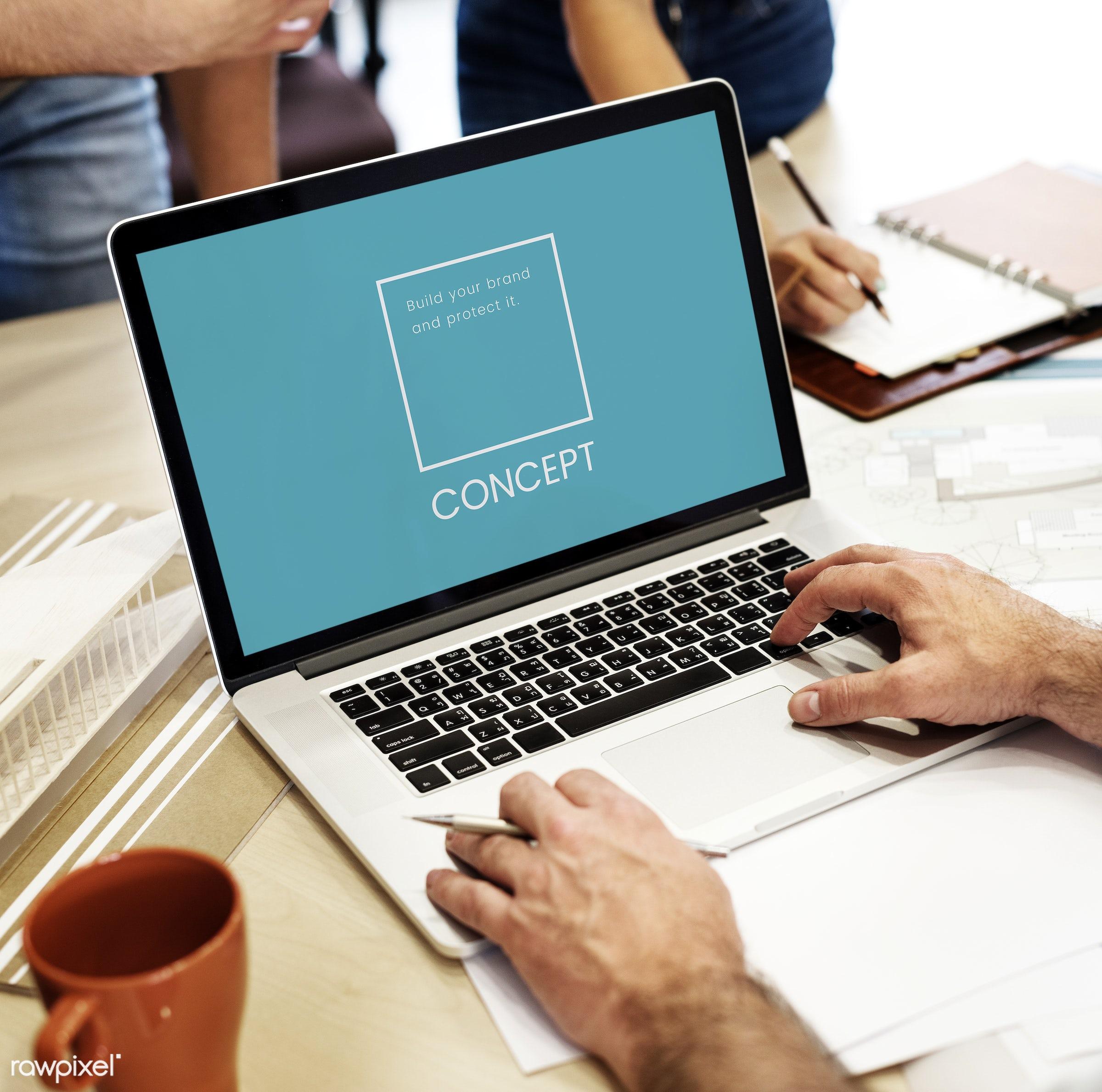 aim, architect, architecture, art, blueprint, brand, branding, coffee, coffee cup, concept, copyright, creative, cup, design...