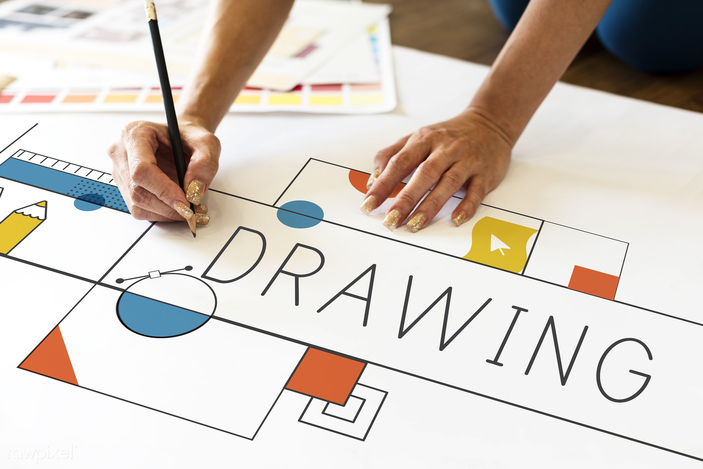 art, configuration, content, creation, creative, creativity, design, digital, drawing, graphic, graphics, hands, hobby,...