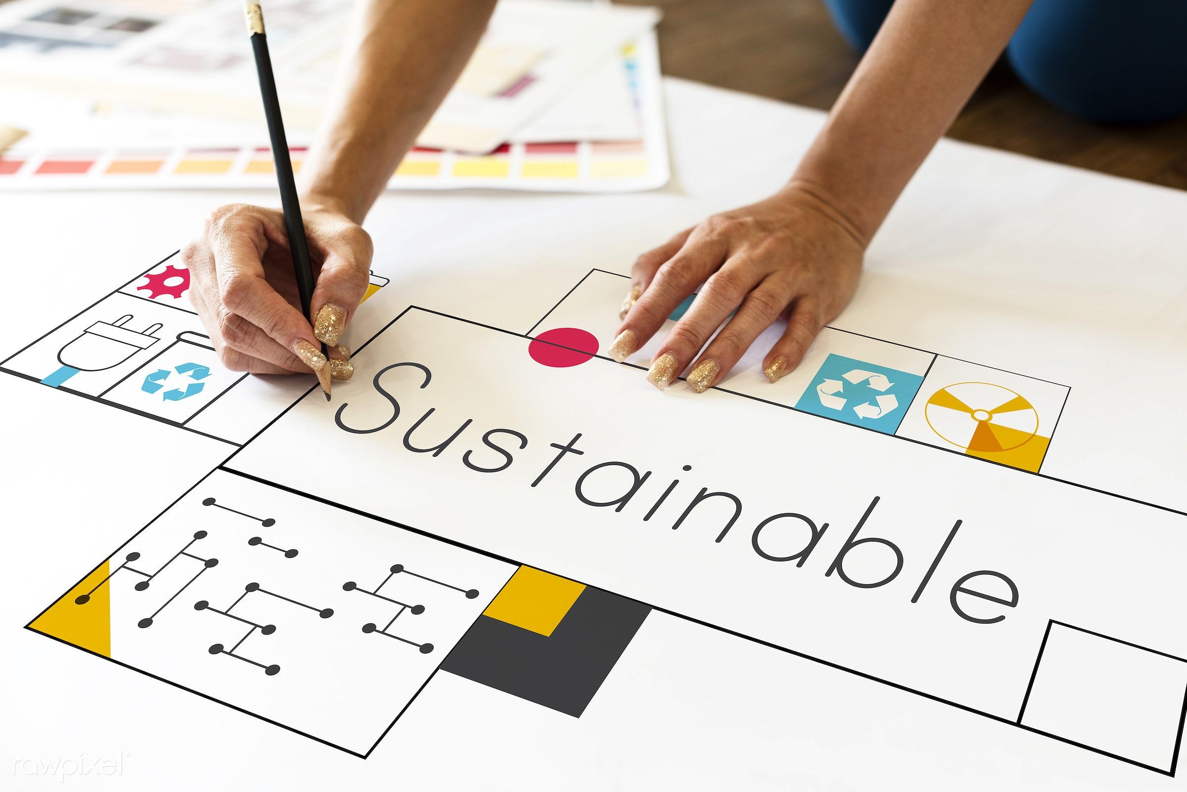 art, business, cloud, communication, connection, control, creation, creative, creativity, data, database, design, digital,...