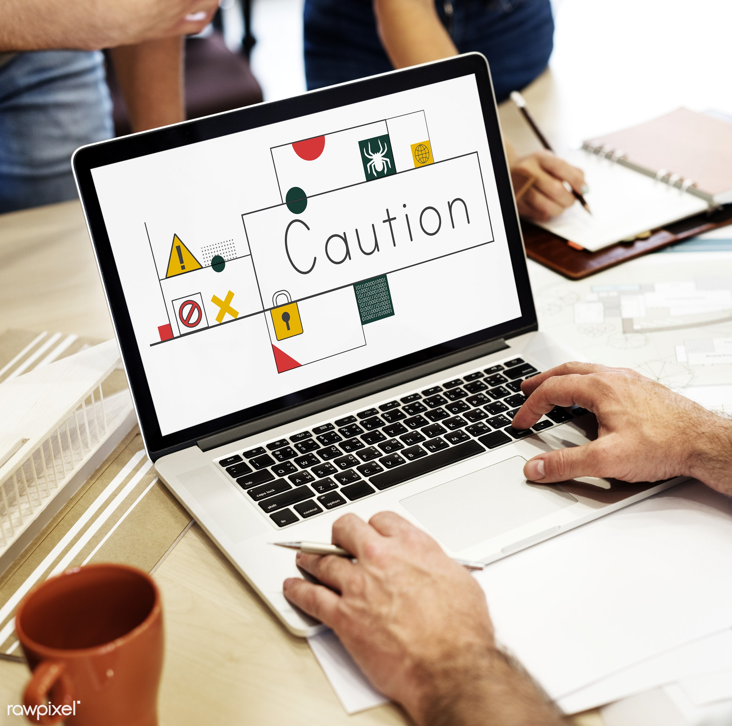 alert, architect, architecture, art, blueprint, caution, cloud, coffee, coffee cup, connection, control, cup, cyber error,...