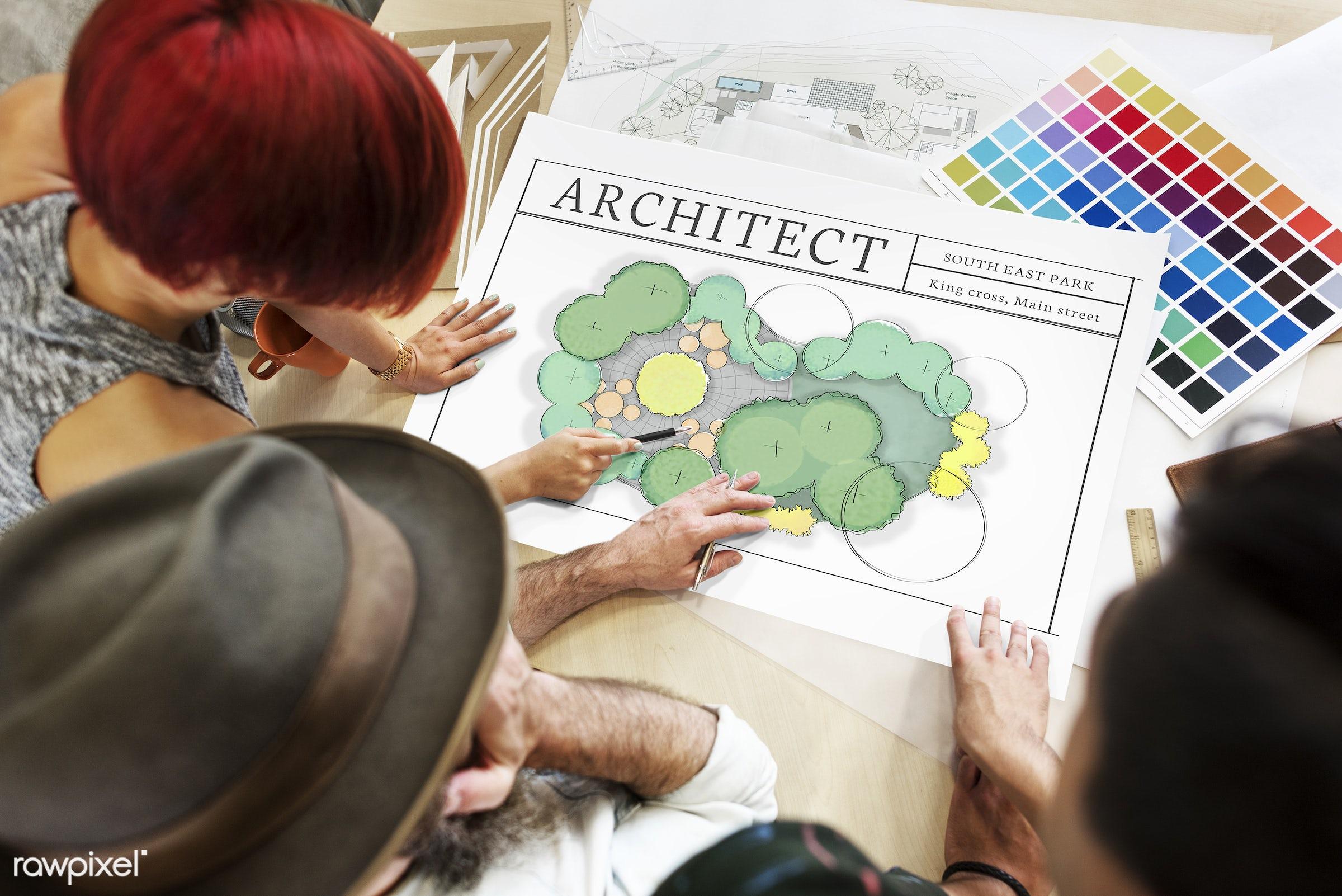 architecture, art, color chart, colors, concept, control, creativity, data, design, diagram, digital, discussion, drawing,...