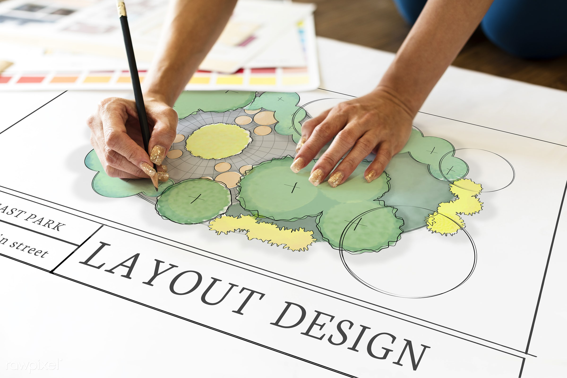 architecture, art, concept, control, creation, creative, creativity, data, design, diagram, digital, drawing, hands, icon,...