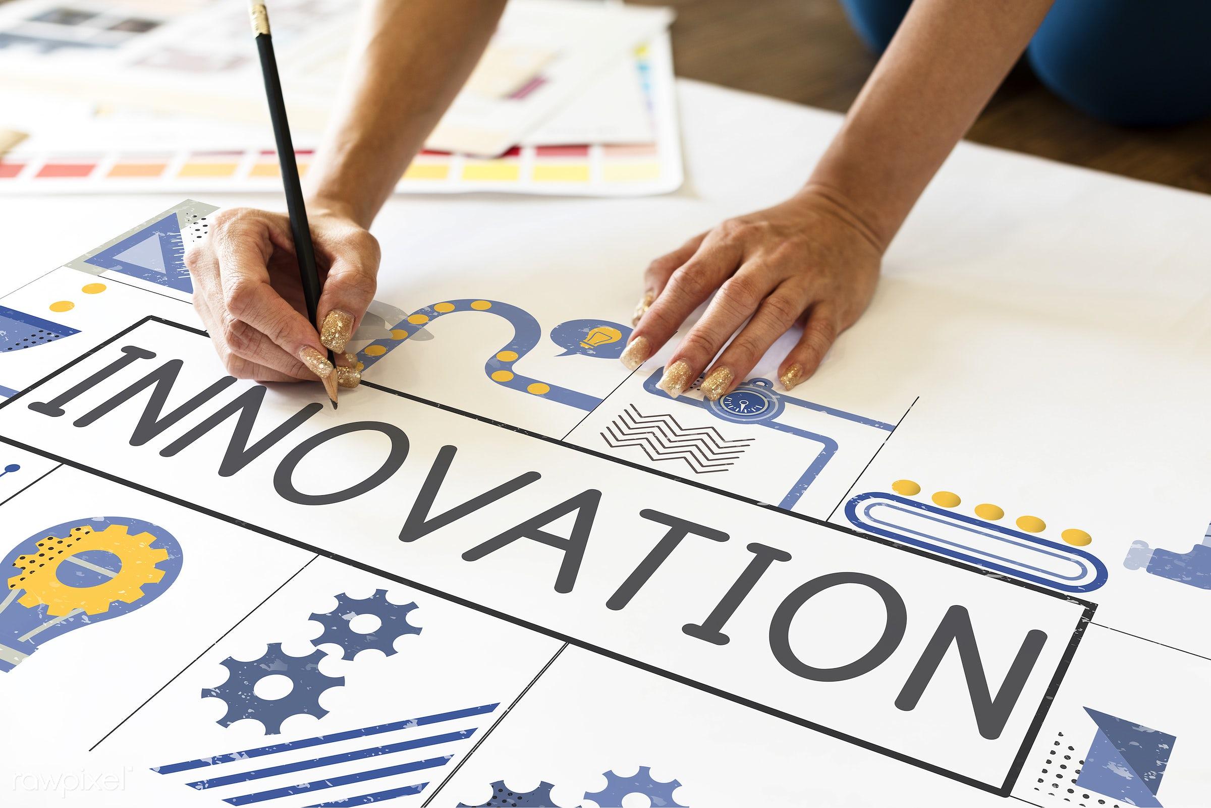art, assemble, creation, creative, creativity, design, develop, development, drawing, engineering, enterprise, factory,...