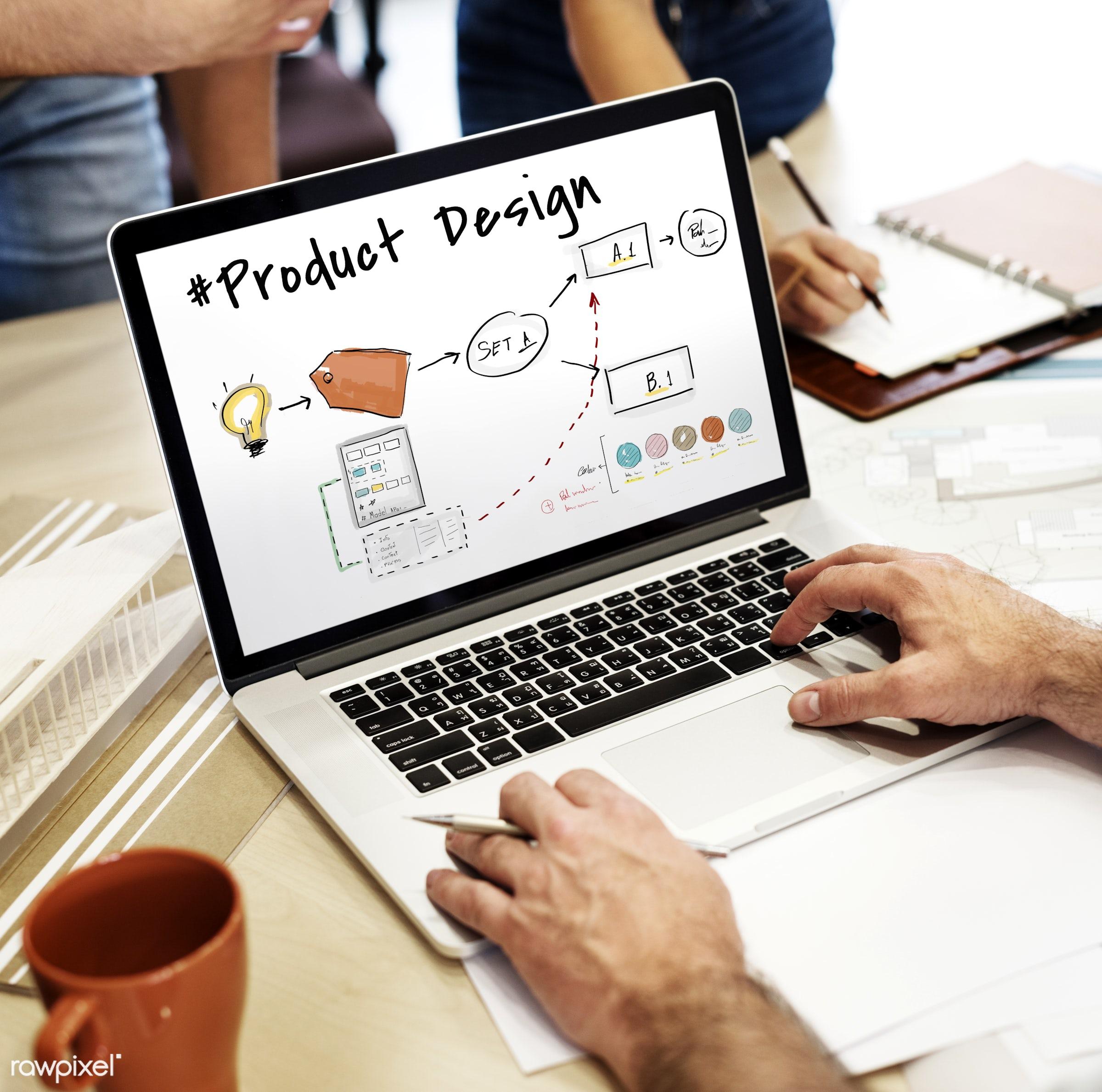 architect, architecture, art, blueprint, brainstorm, brand, business, chart, coffee, coffee cup, concept, conceptualize,...