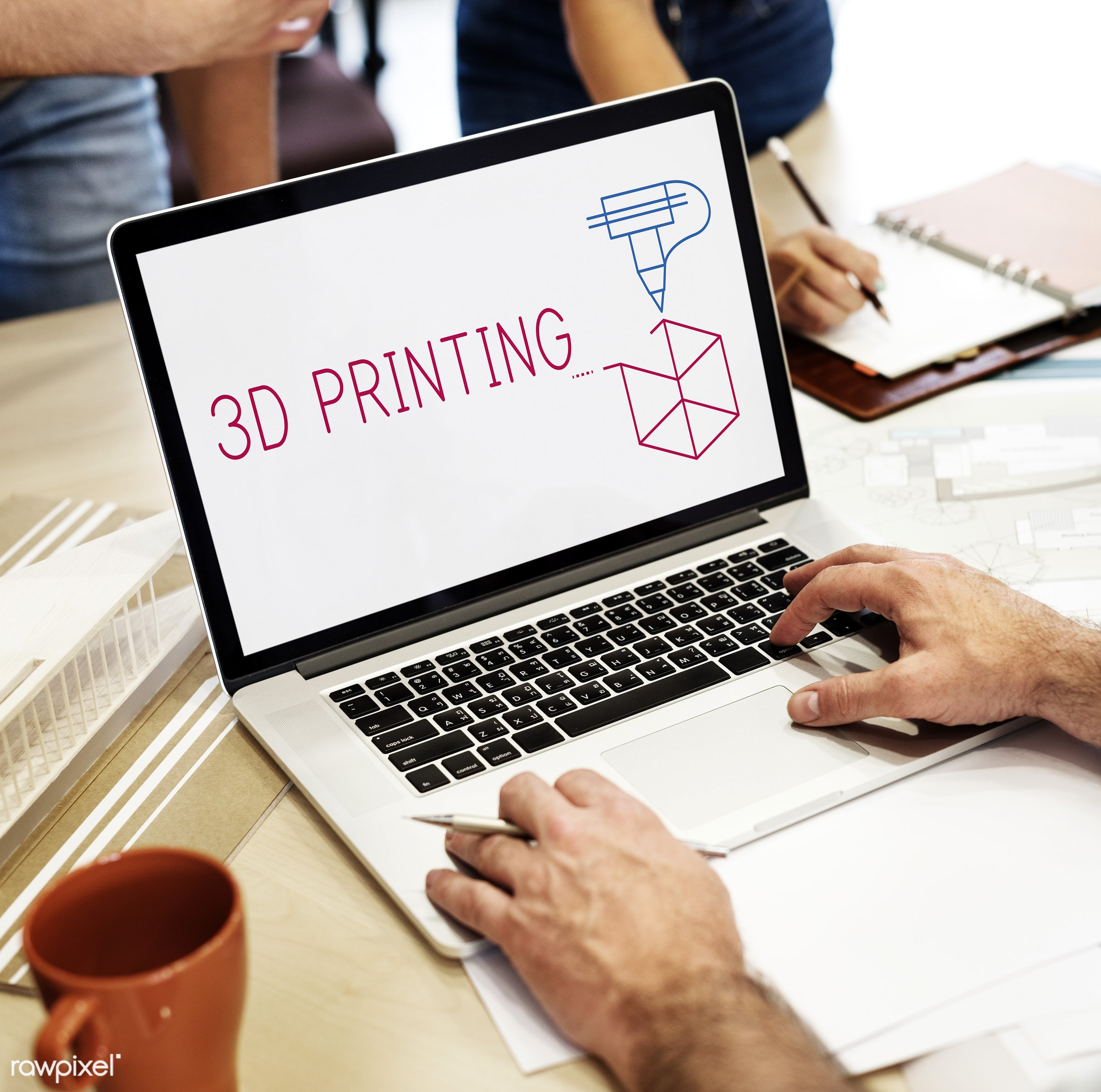 3d, 3d printing, architect, architecture, art, blueprint, box, business, coffee, coffee cup, craft, creativity, cube, cup,...