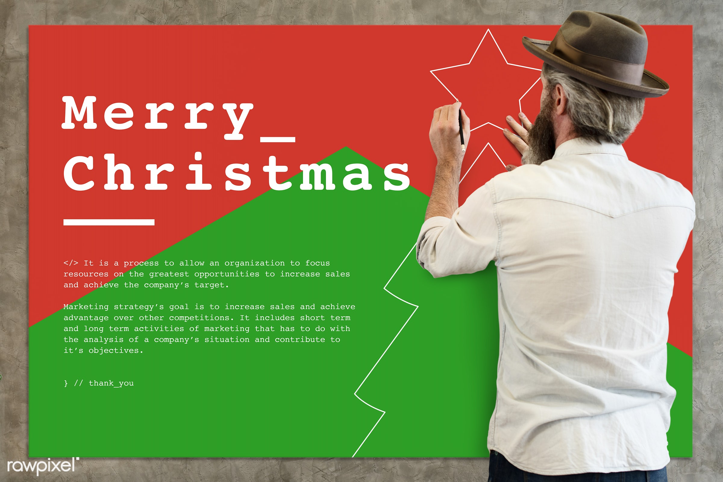 adult, alone, back, be creative, beard, beard guy, board, carefree, casual, celebration, chill, christmas, congratulation,...