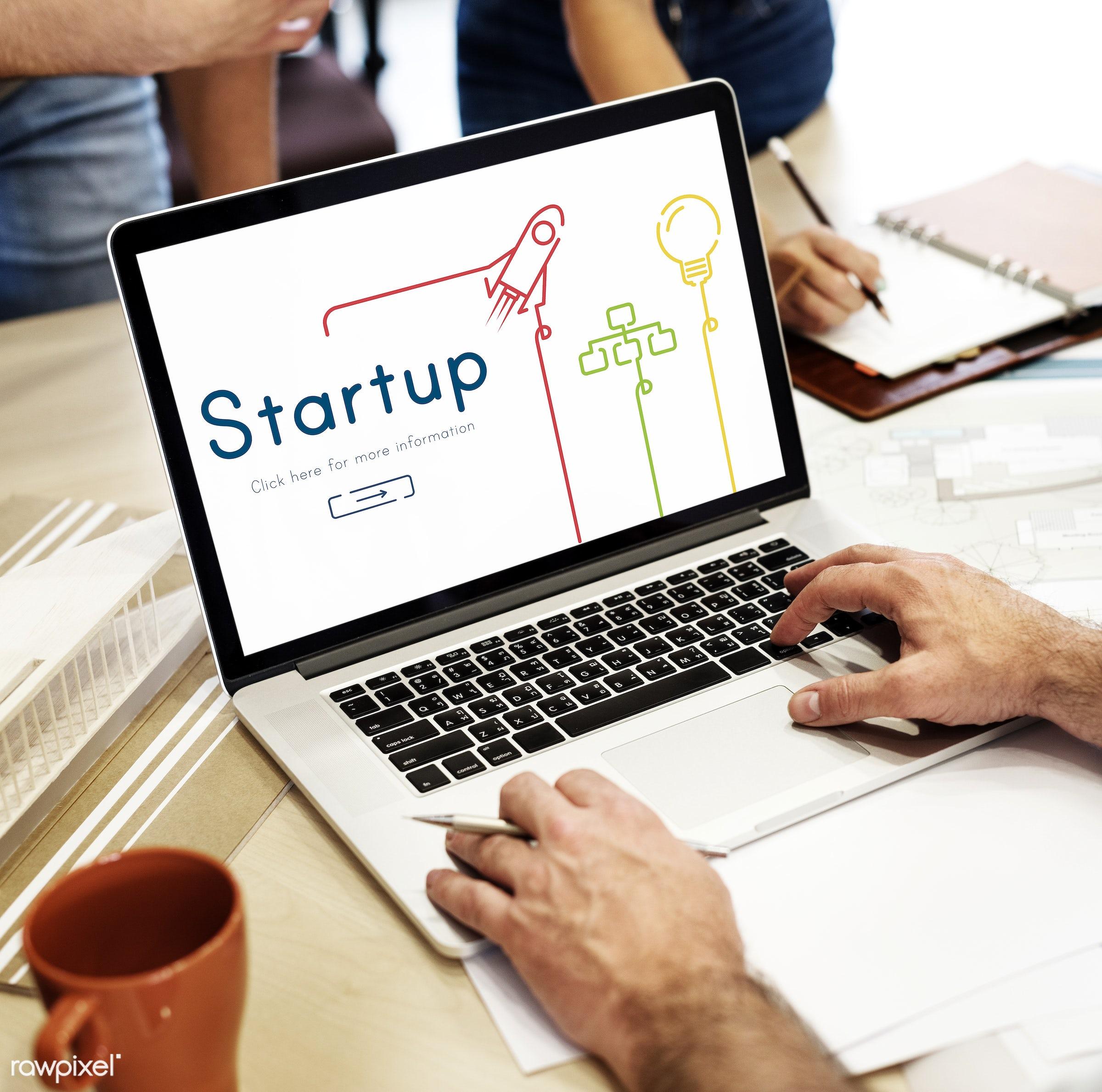 architect, architecture, art, blueprint, business, cloud, coffee, coffee cup, communication, computer, computing storage,...