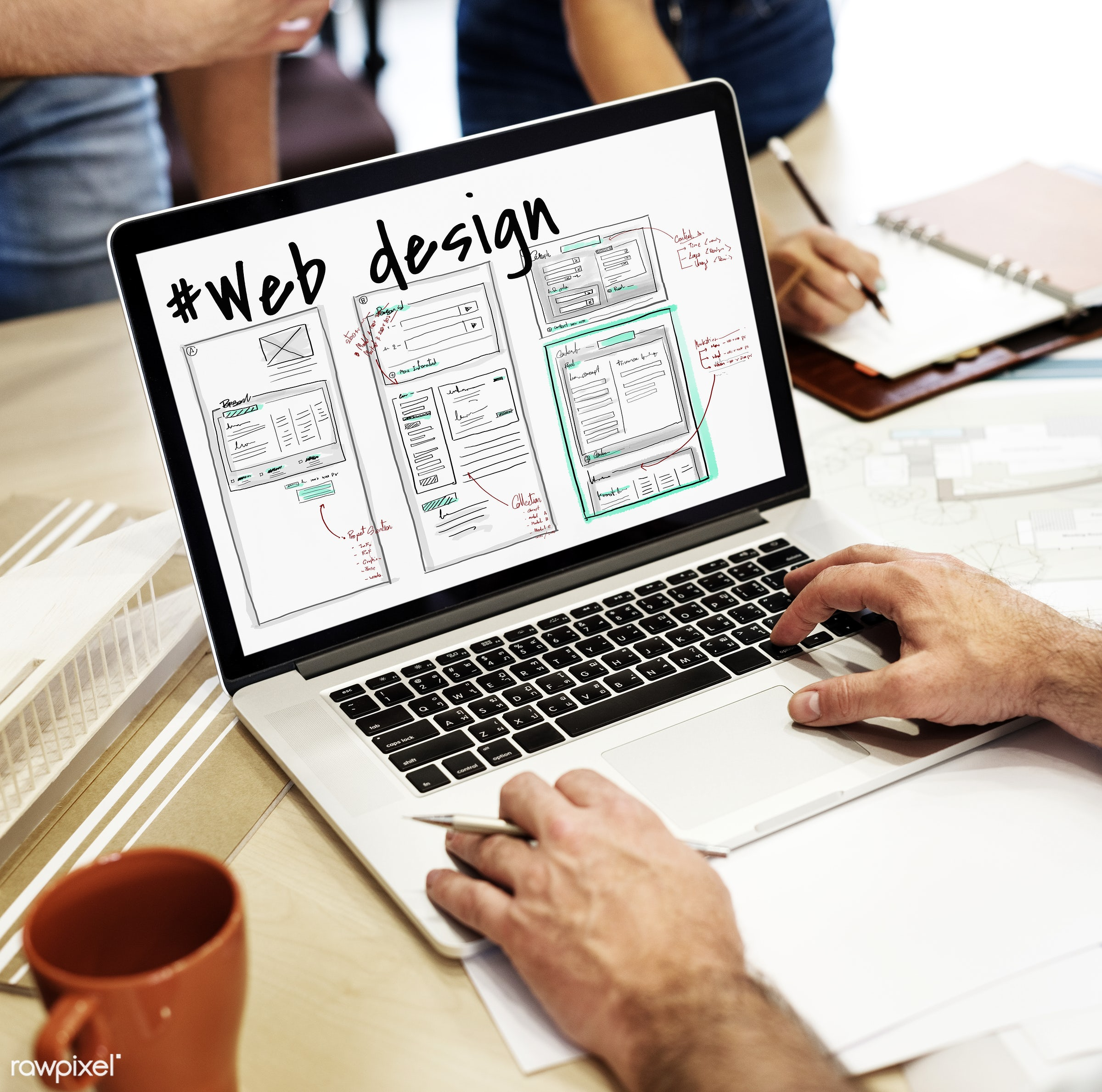 architect, architecture, art, blueprint, browser, coffee, coffee cup, composition, computer, concept, cup, design, designer...