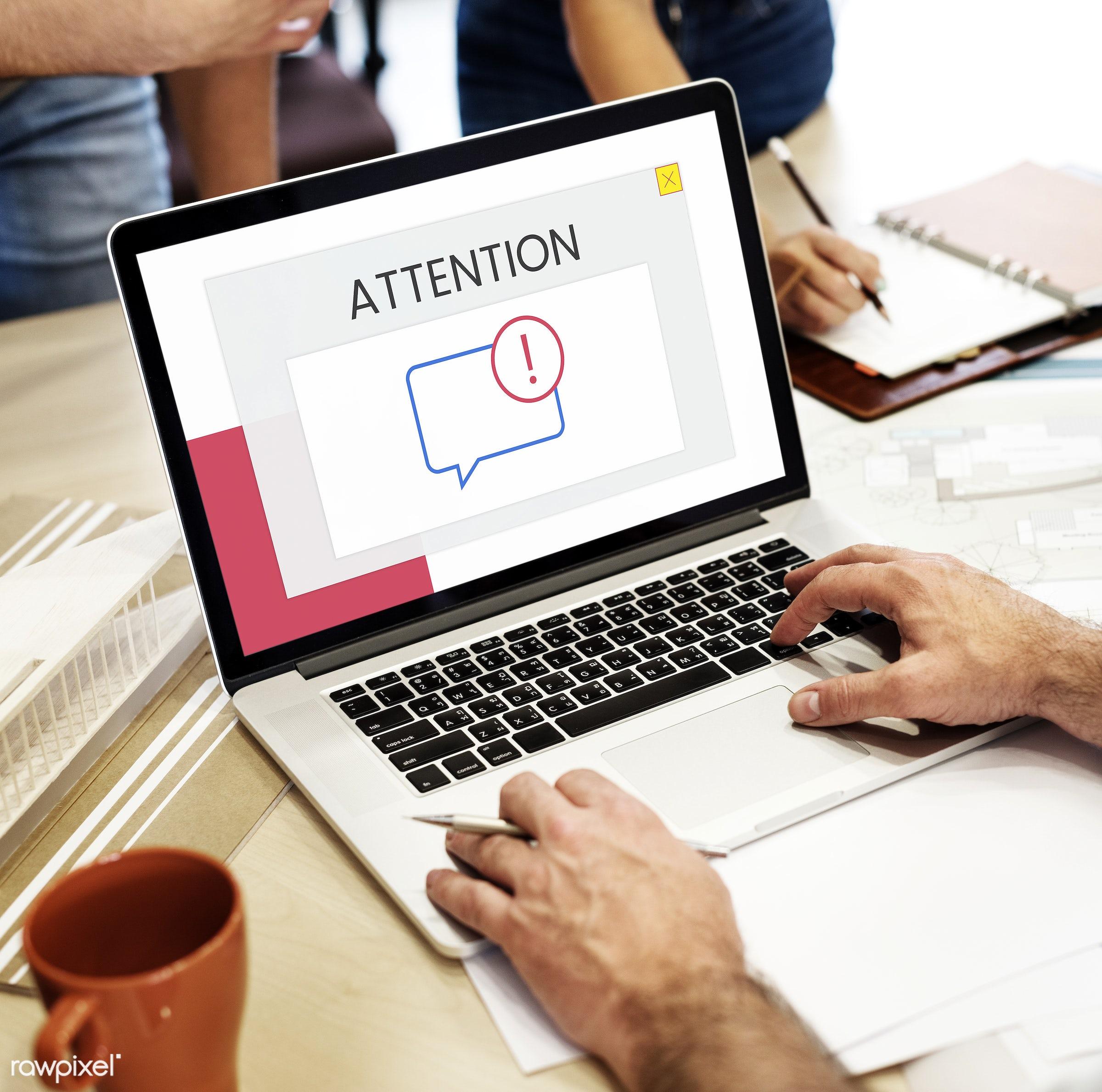 alert, architect, architecture, art, attention, beware, blueprint, business, caution, coffee, coffee cup, communication,...
