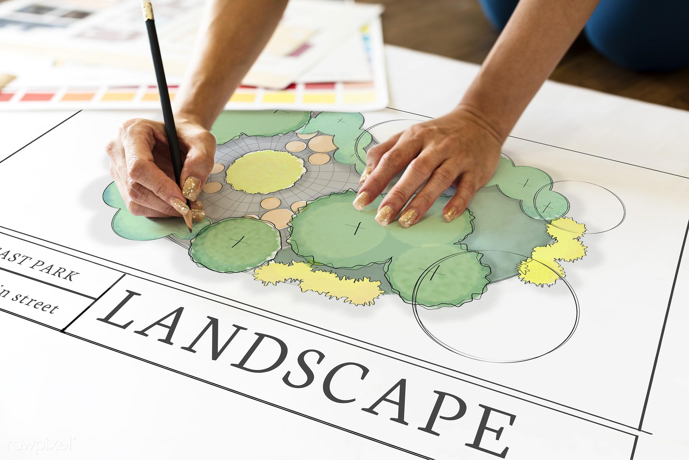 architect, architecture, art, blueprint, concept, creation, creative, creativity, design, drawing, graphic, hands, ideas,...