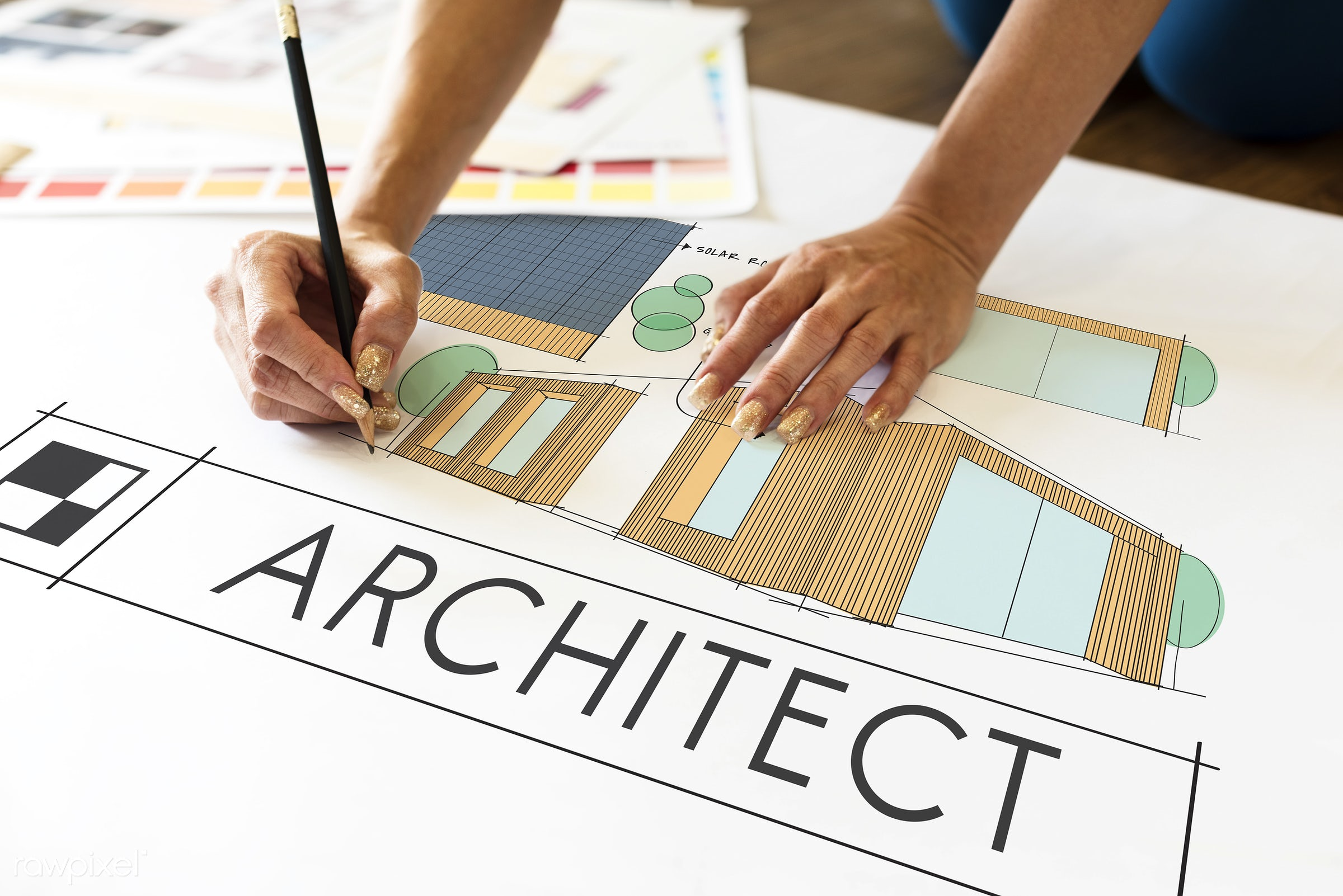 architecture, art, building, contemporary, creation, creative, creativity, decor, decoration, decorative, design, drawing,...