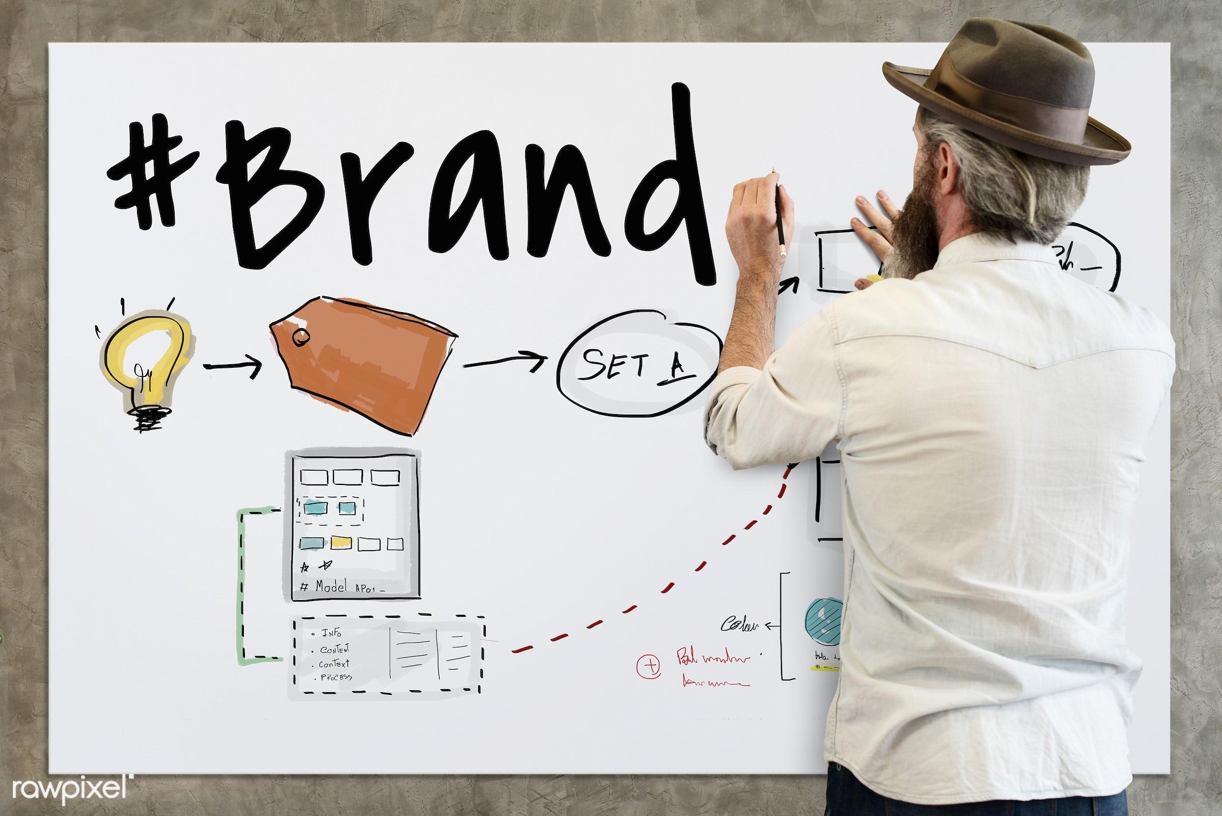adult, alone, back, be creative, beard, beard guy, board, brainstorm, brand, business, carefree, casual, chart, chill,...