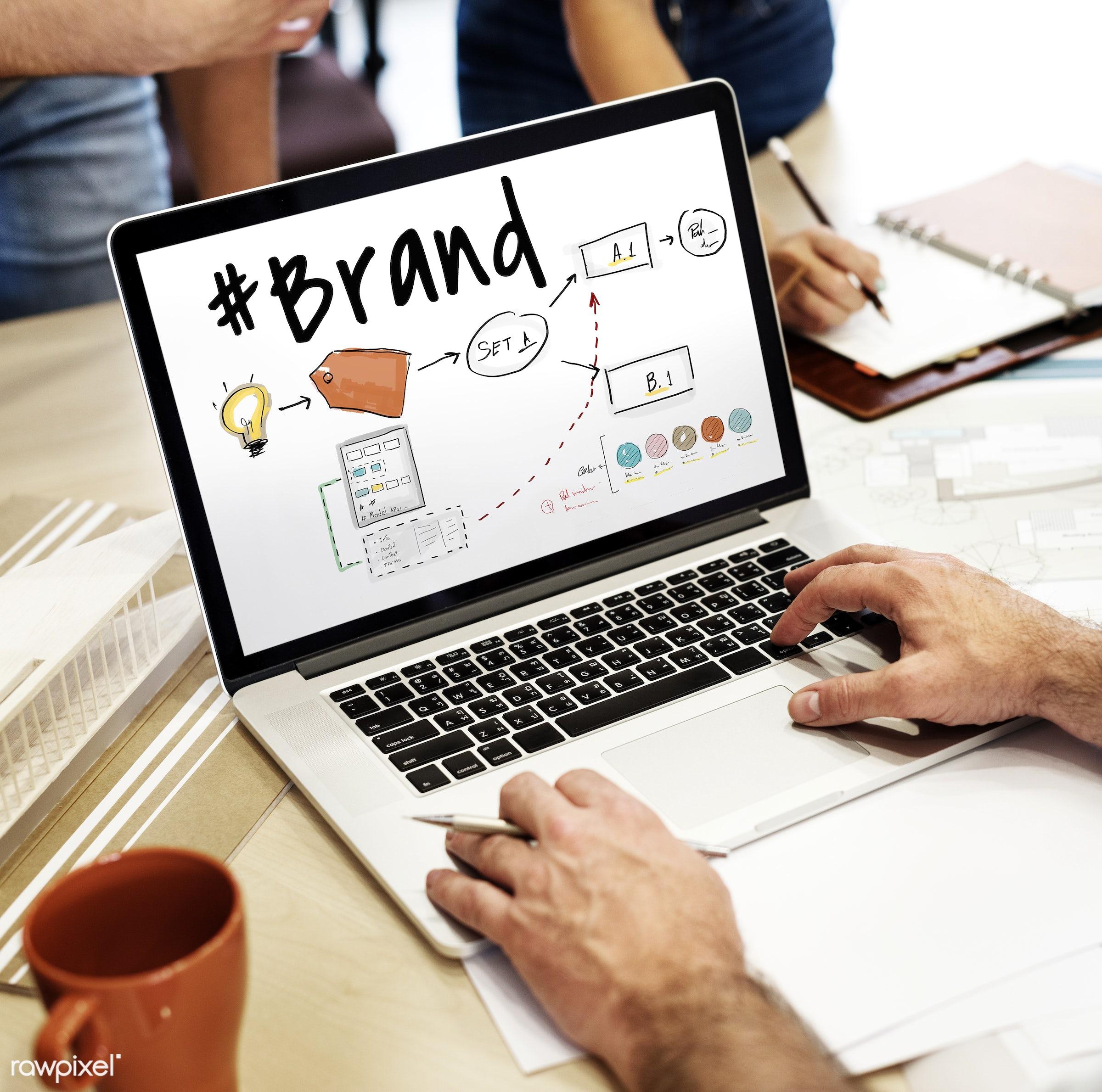 brand, architect, architecture, art, blueprint, brainstorm, business, chart, coffee, coffee cup, concept, conceptualize,...