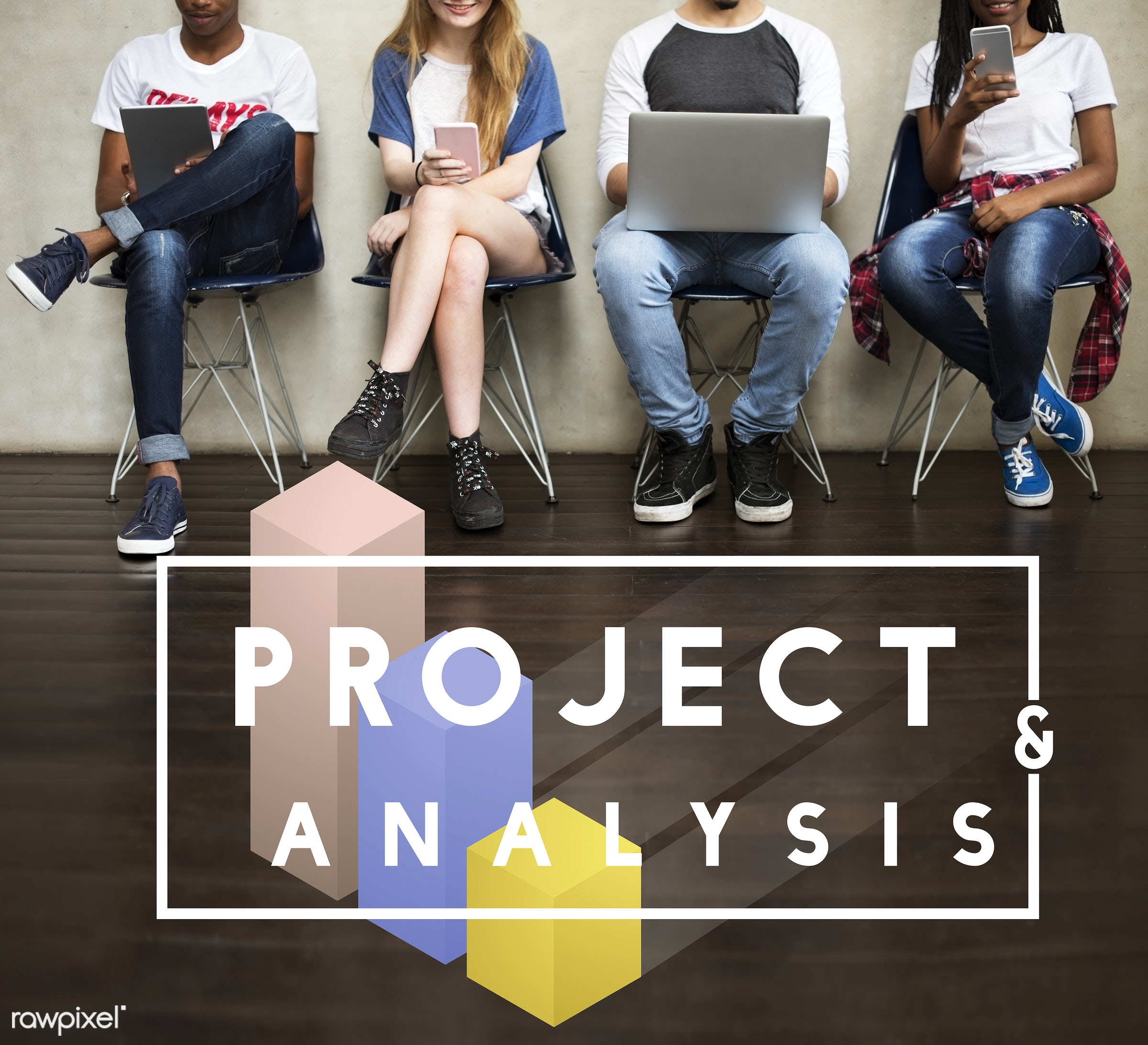 african descent, analysis, analytics, analyze, asian, caucasian, creativity, data, data analysis, devices, digital devices,...
