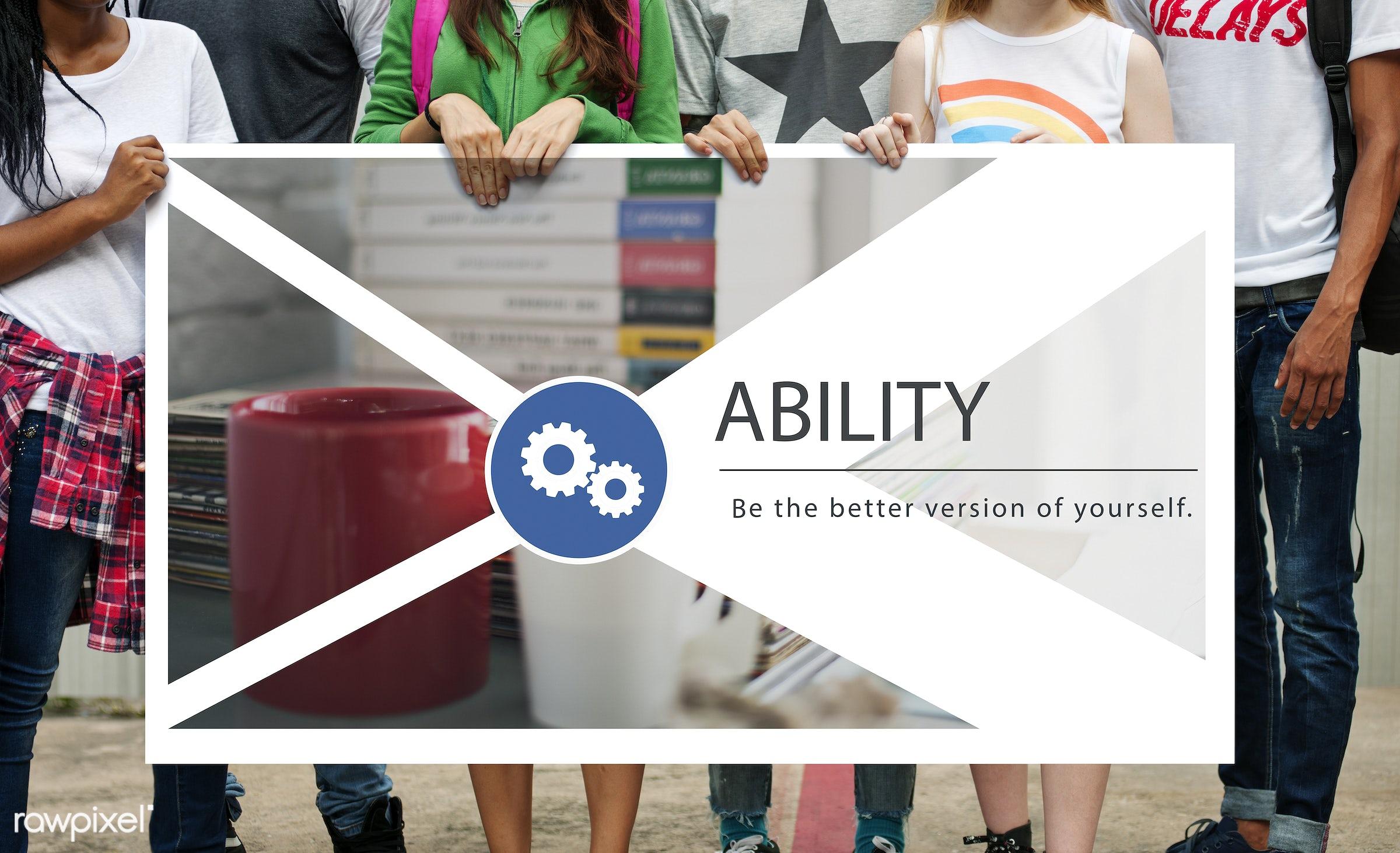 ability, african descent, analytics, approach, asian, brand, business, caucasian, competence, development, diversity,...