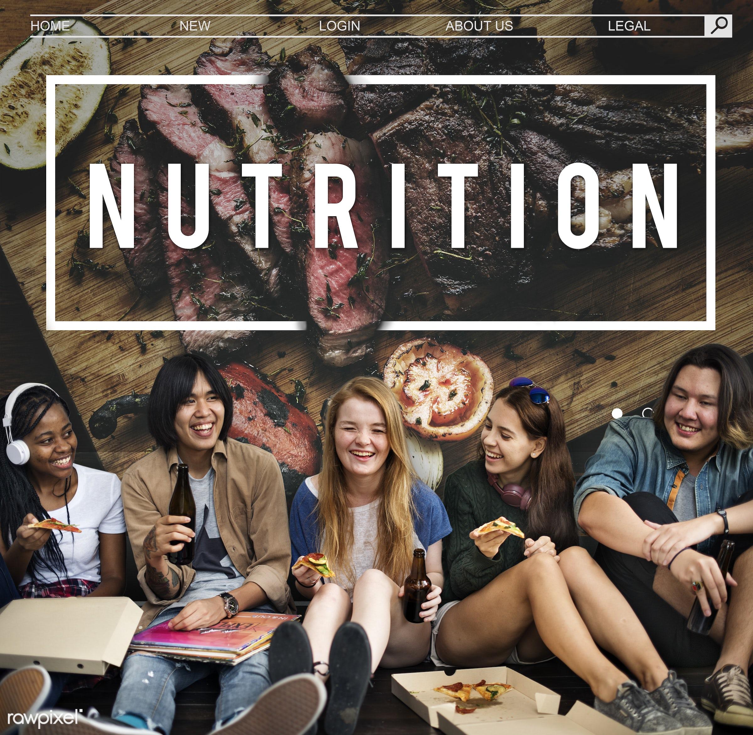 food, african descent, appetite, asian, calories, caucasian, cuisine, delicious, diet, dining, dinner, diversity, drinking,...