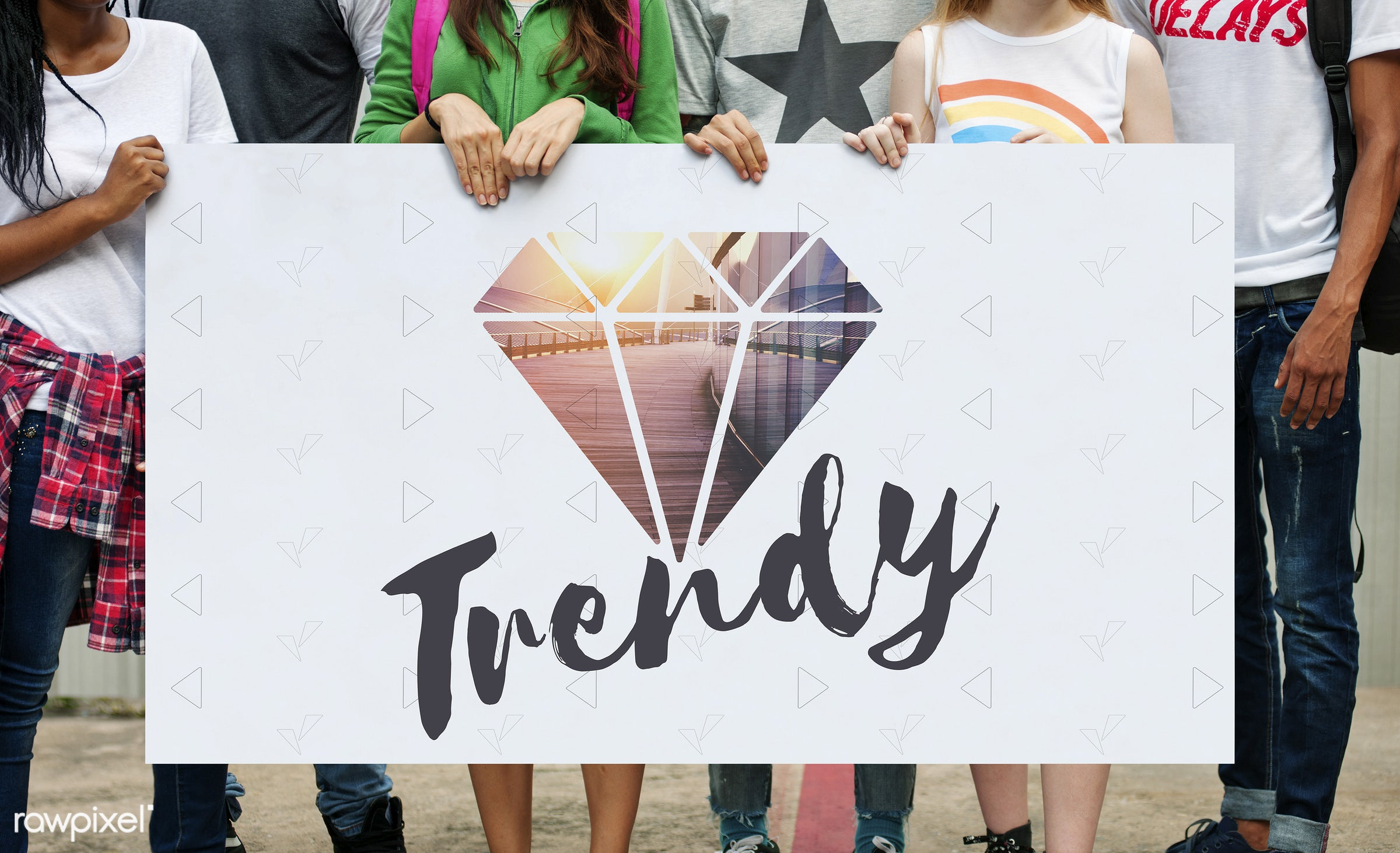 african descent, art, asian, business, caucasian, creative, design, diamond, diversity, edit, enjoyment, fashion, forecast,...